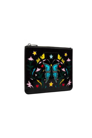 AW16-BA-022-DRB_GRAPHIC-BUTTERFLY_POUCH_SIDE_2.jpg