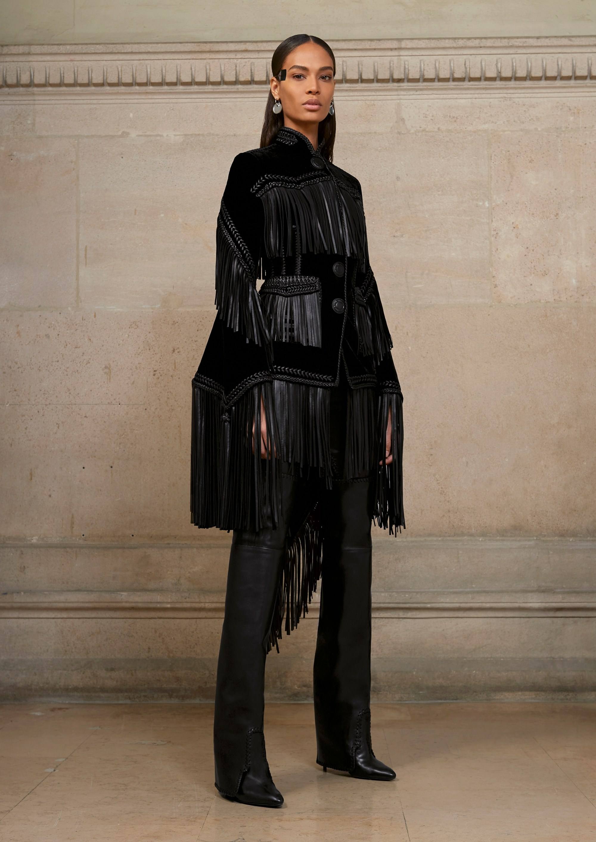 08-givenchy-couture-spring-2017.jpg