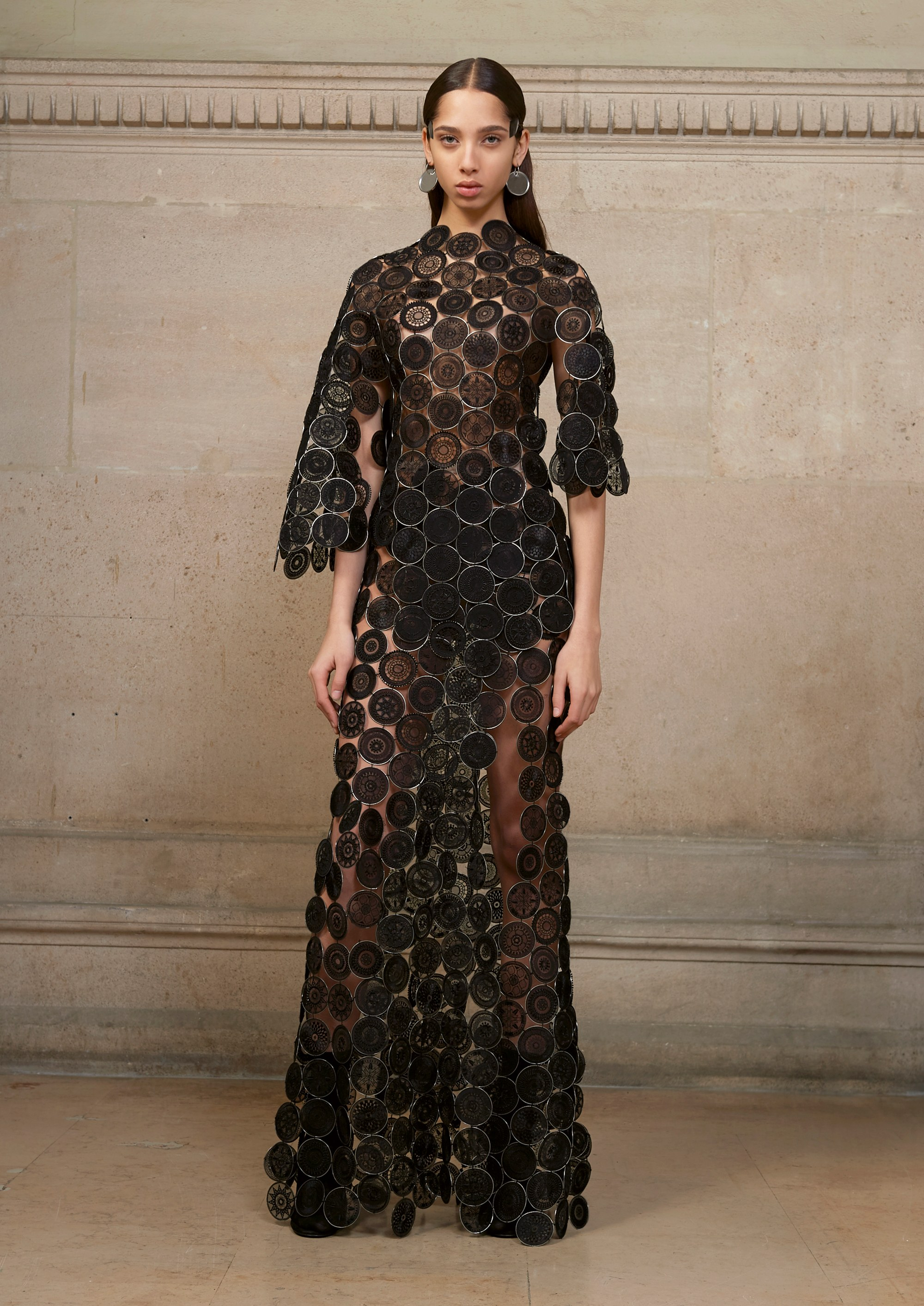 06-givenchy-couture-spring-2017.jpg