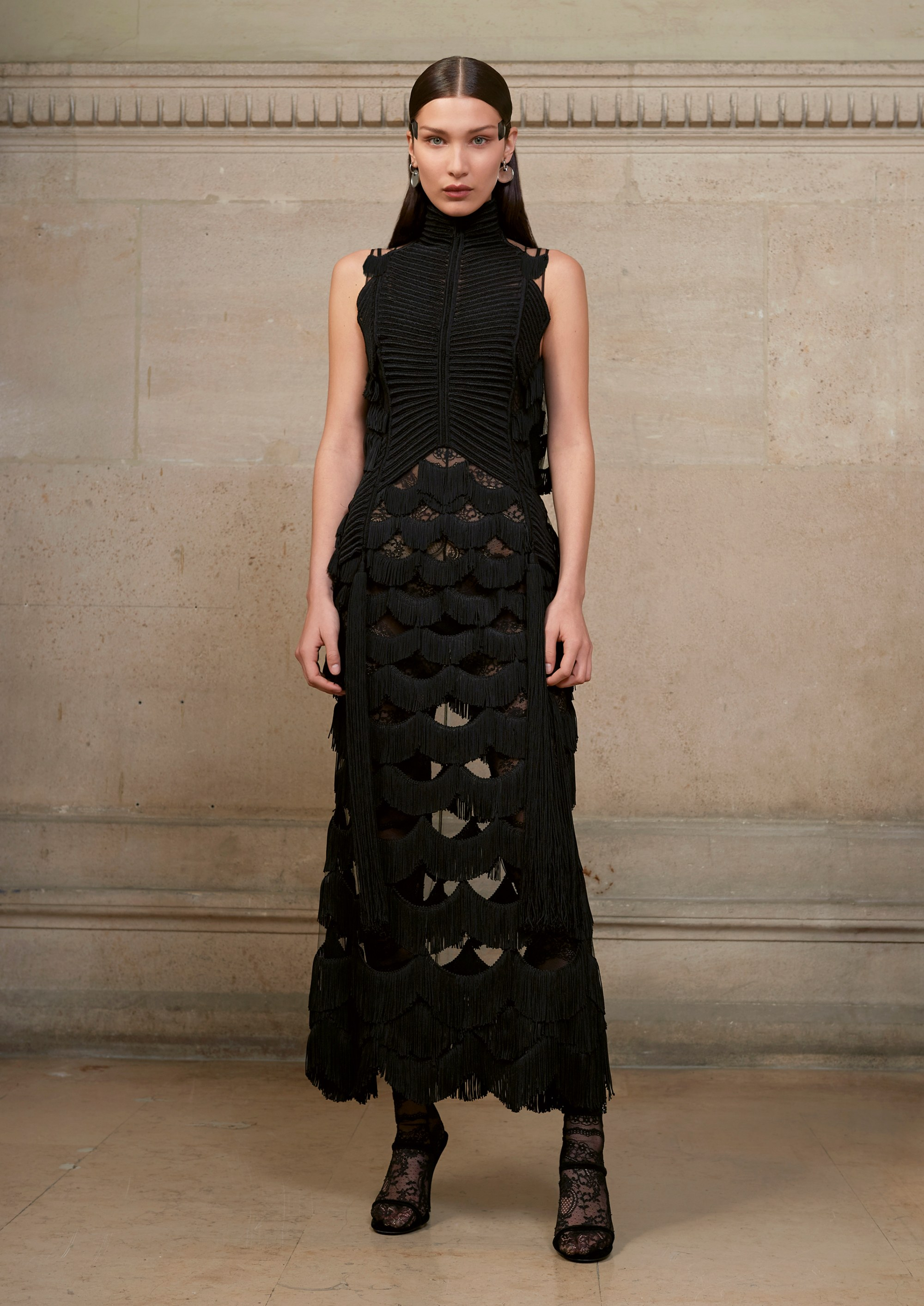 11-givenchy-couture-spring-2017.jpg