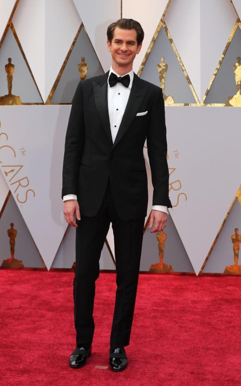 JS121880650_REUTERS_89th-Academy-Awards-Oscars-Red-Carpet-Arrivals-xlarge_trans_NvBQzQNjv4BqAIQXxa8RwGMpgwW89rKeDa5XWGrcsUePvhJjj3A7TdE.jpg