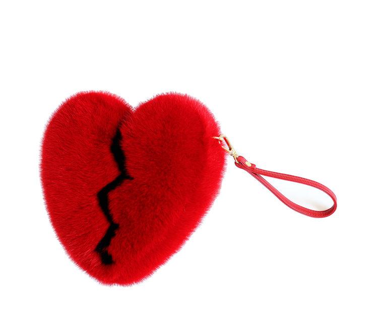 Red_Broken_Heart_Fur_Bag_edit.jpg