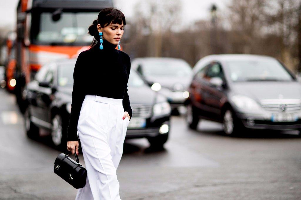 Best-Paris-Fashion-Week-Street-Style-Fall-2017.jpg
