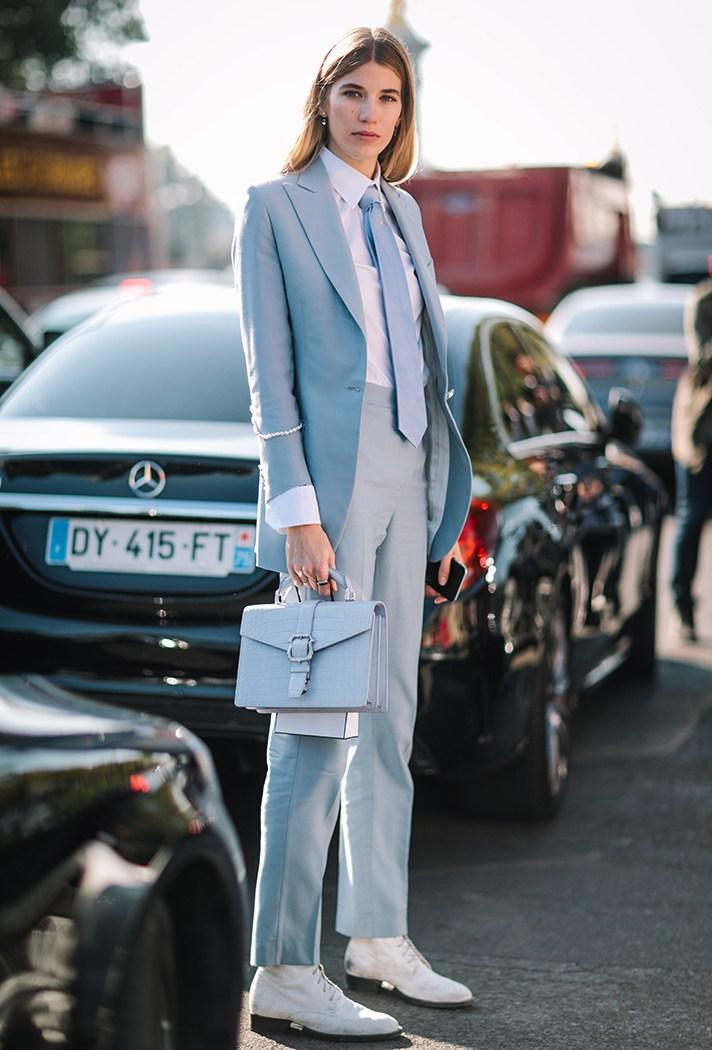 paris-fashion-week-street-style-spring-2017-053.jpg