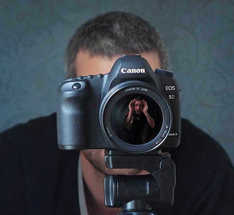 cal-redback-photography-7.jpg