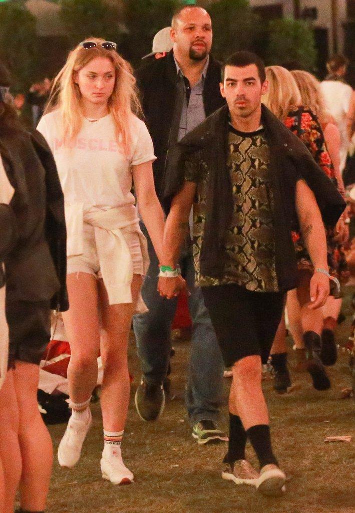 Joe-Jonas-Sophie-Turner.jpg