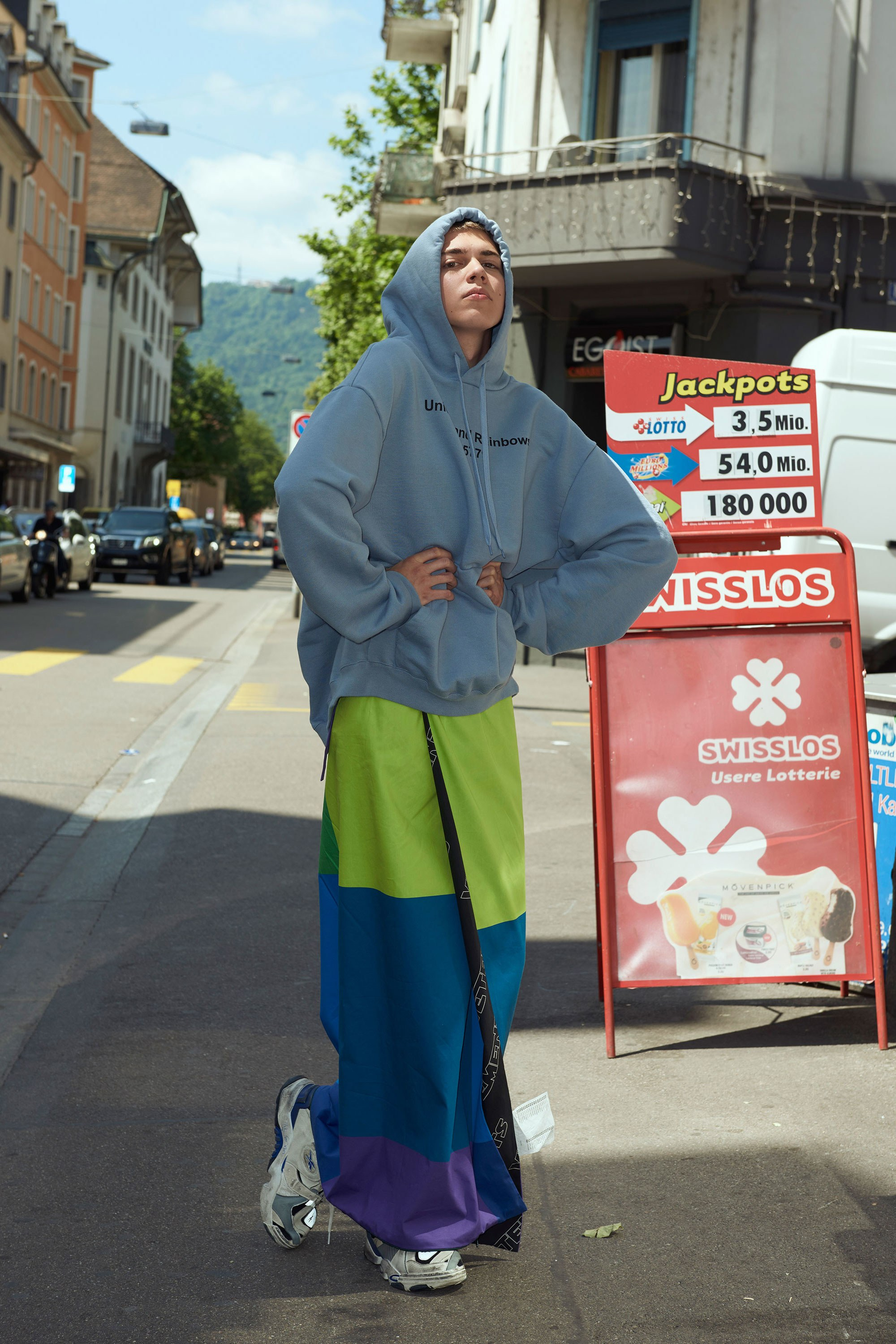 42-vetements-mens-ss-18.jpg