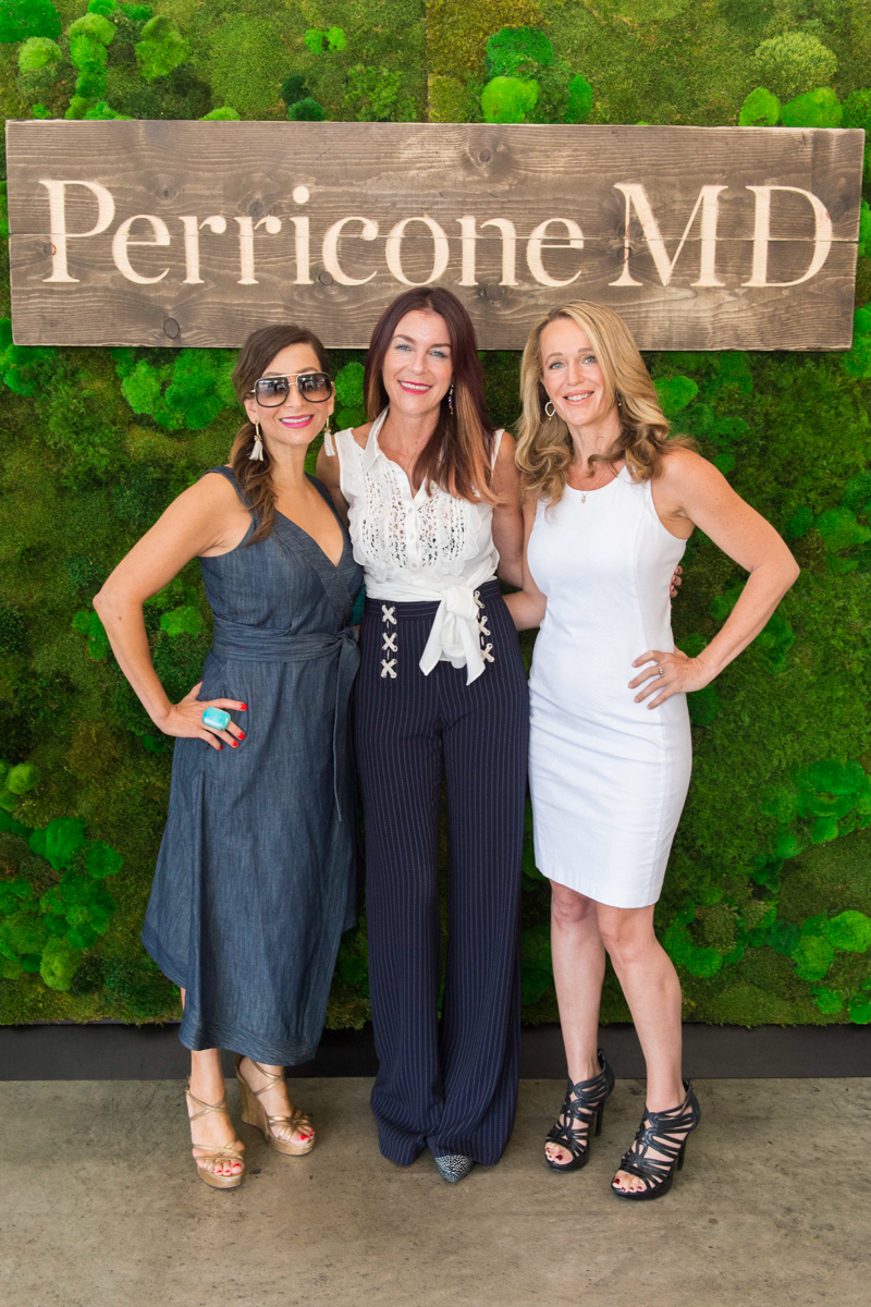 TPFW+Perricone Preview_Drew Altizer-30.jpg