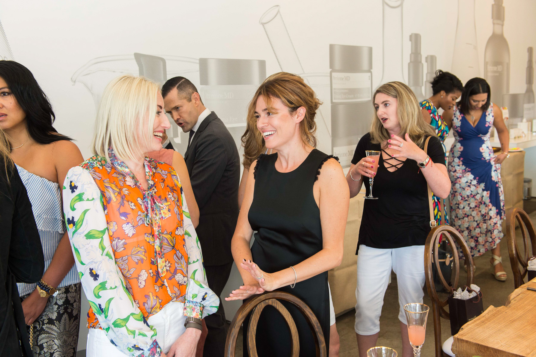 TPFW+Perricone Preview_Drew Altizer-46.jpg