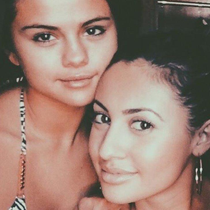 Francia-Raisa-Message-Selena-Gomez-Her-Birthday-2016.jpg