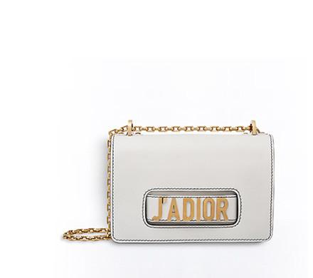 - shop J'ADIOR
