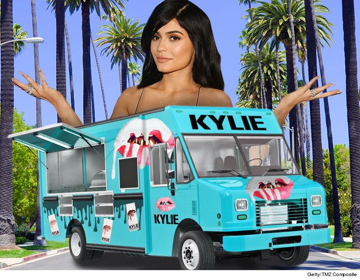1128-kylie-jenner-cosmetics-food-truck-fun-art-tmz-getty-4.jpg