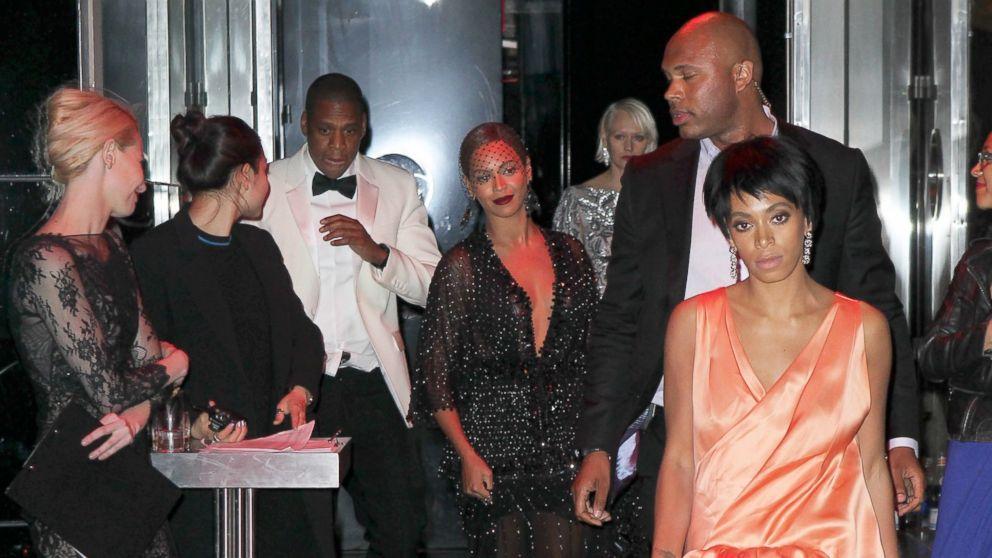 Jay-Z-Solange-Beyoncé-KarenCivil.jpg