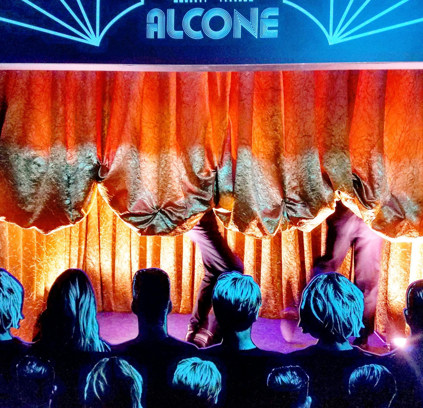 Alcone Broadway Vignette Photo Matt Scheier.jpg