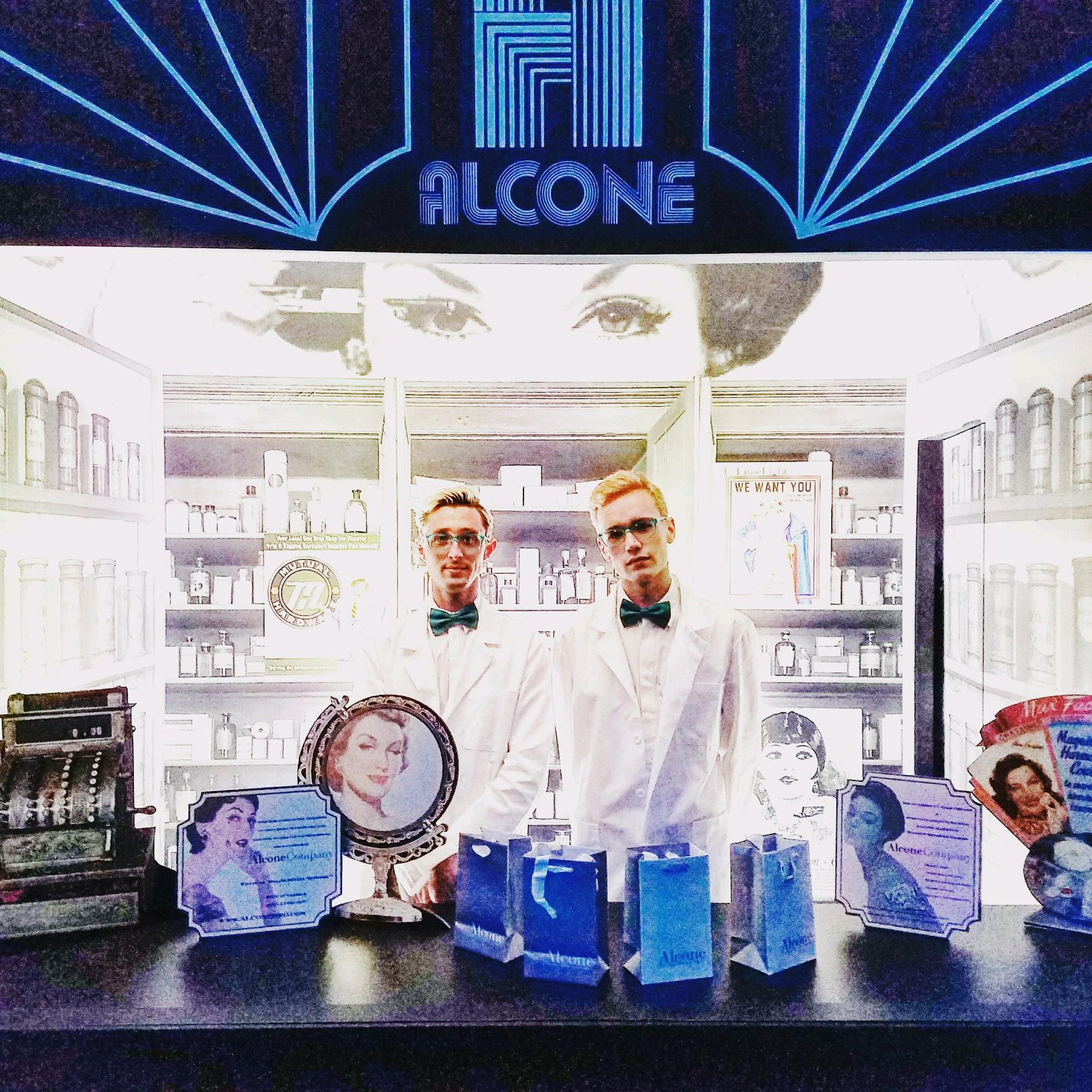 Alcone Pharmacy Vignette Photo Matt Scheier .jpg