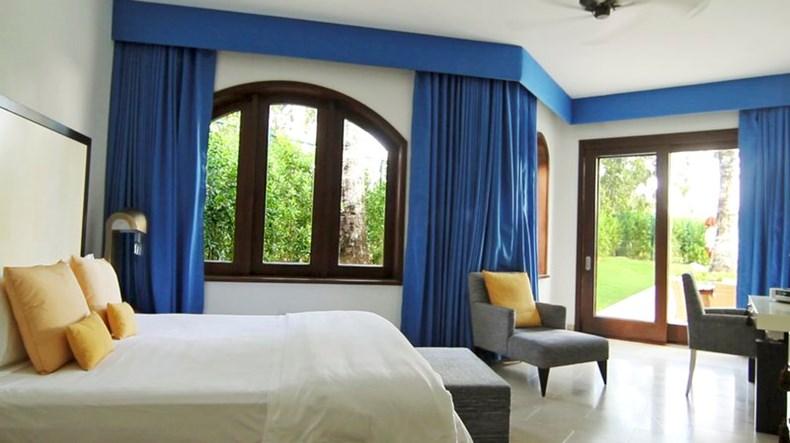 room_LW1910_V2V_4_790x490.jpg