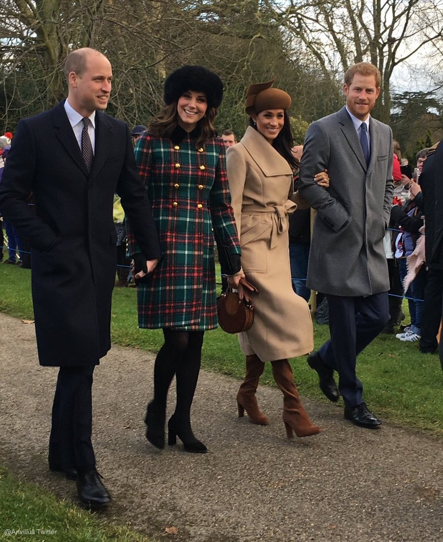 meghan-kate-harry-william-sandringham.jpg
