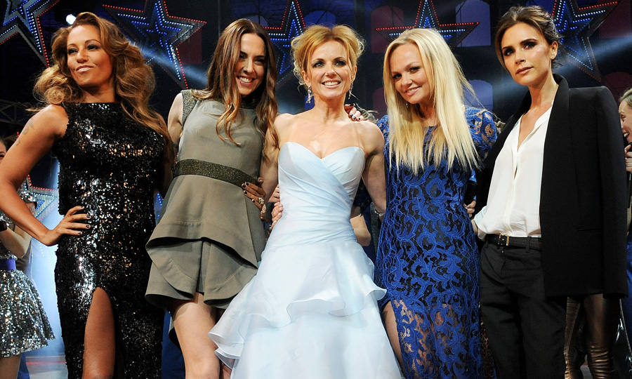 spice-girls-royal-wedding-reunion-a.jpg