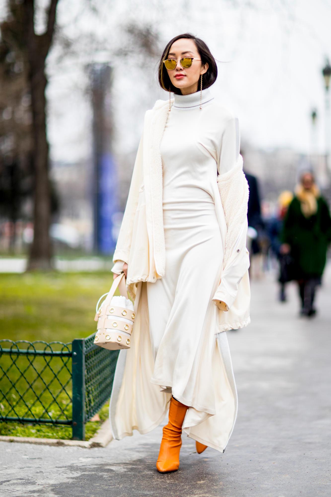 paris-fashion-week-street-style-fall-2018-day-3-41.jpg