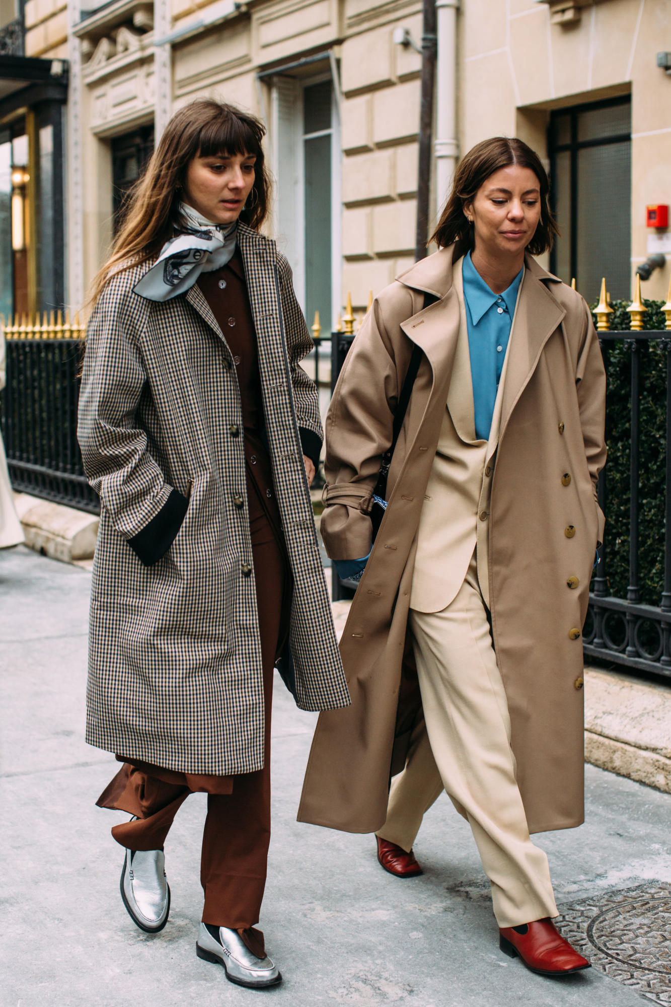 paris-fashion-week-street-style-fall-2018-day-3-53.jpg