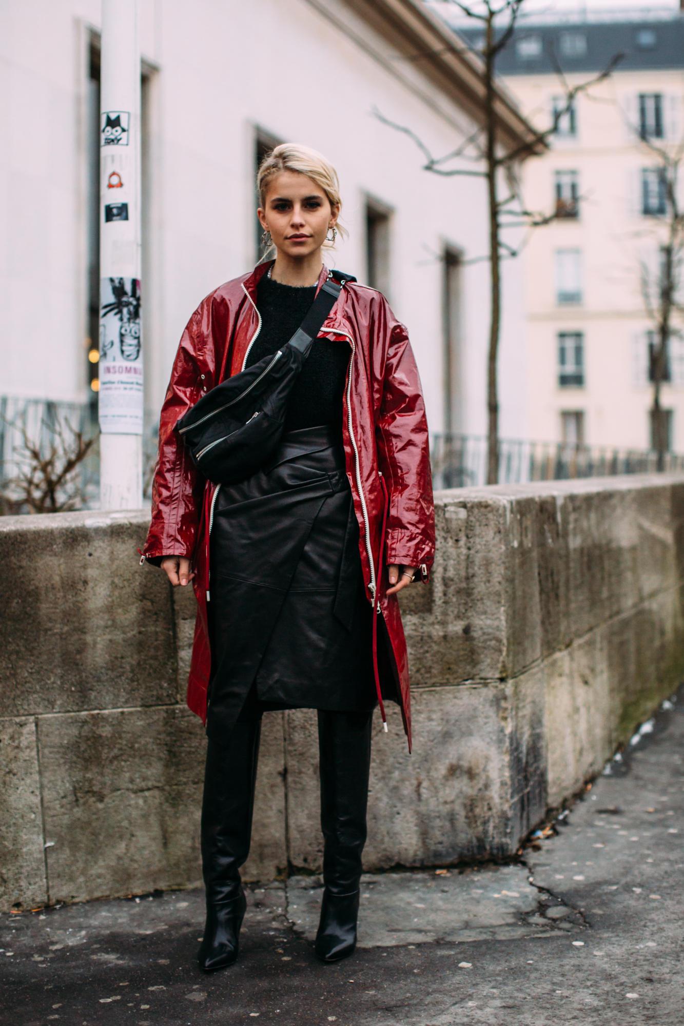 paris-fashion-week-street-style-fall-2018-day-3-74.jpg