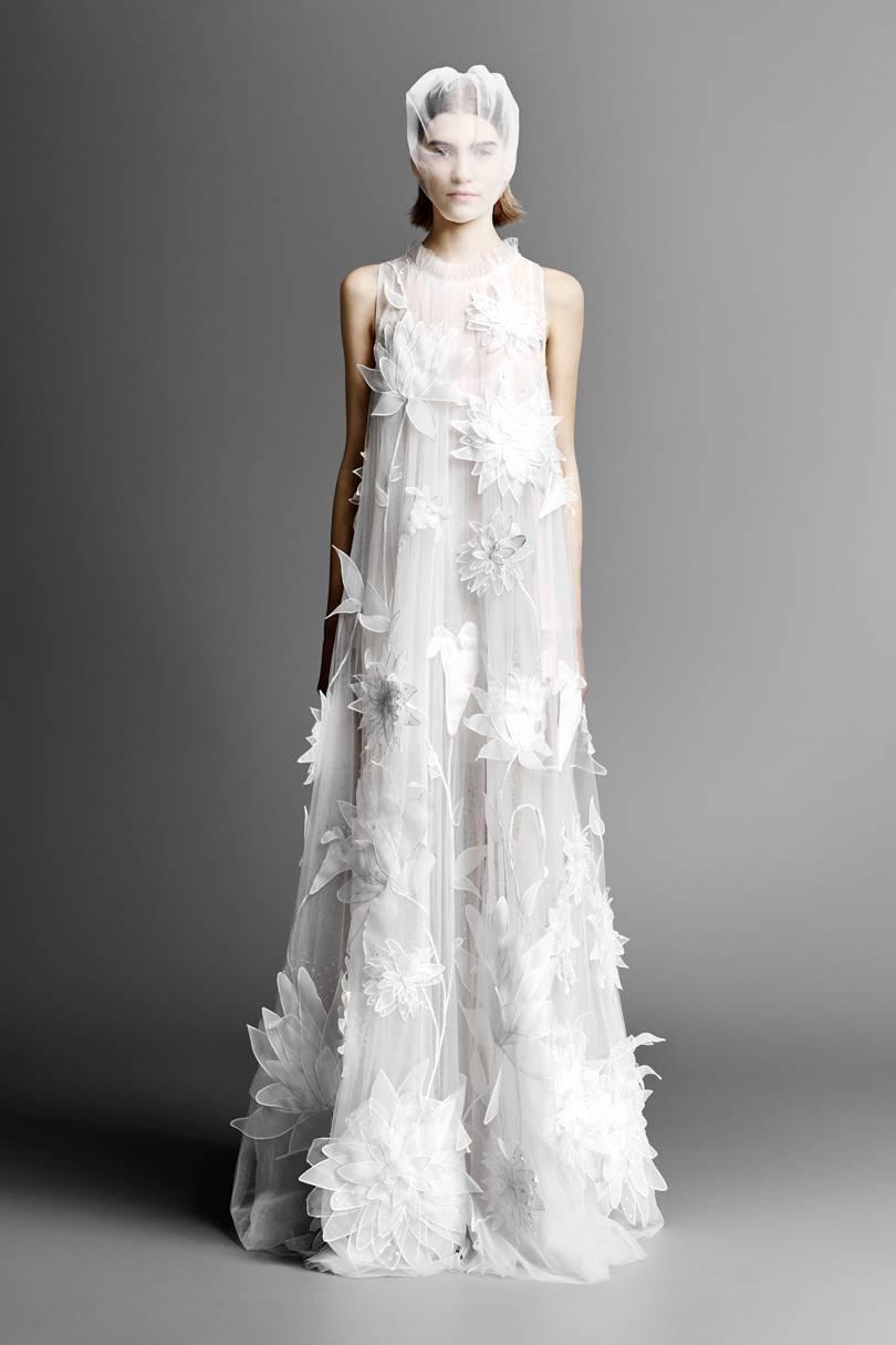 bridal10.jpg