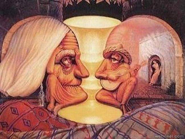 11-optical-illusion-paintings-by-salvador-dali.jpg