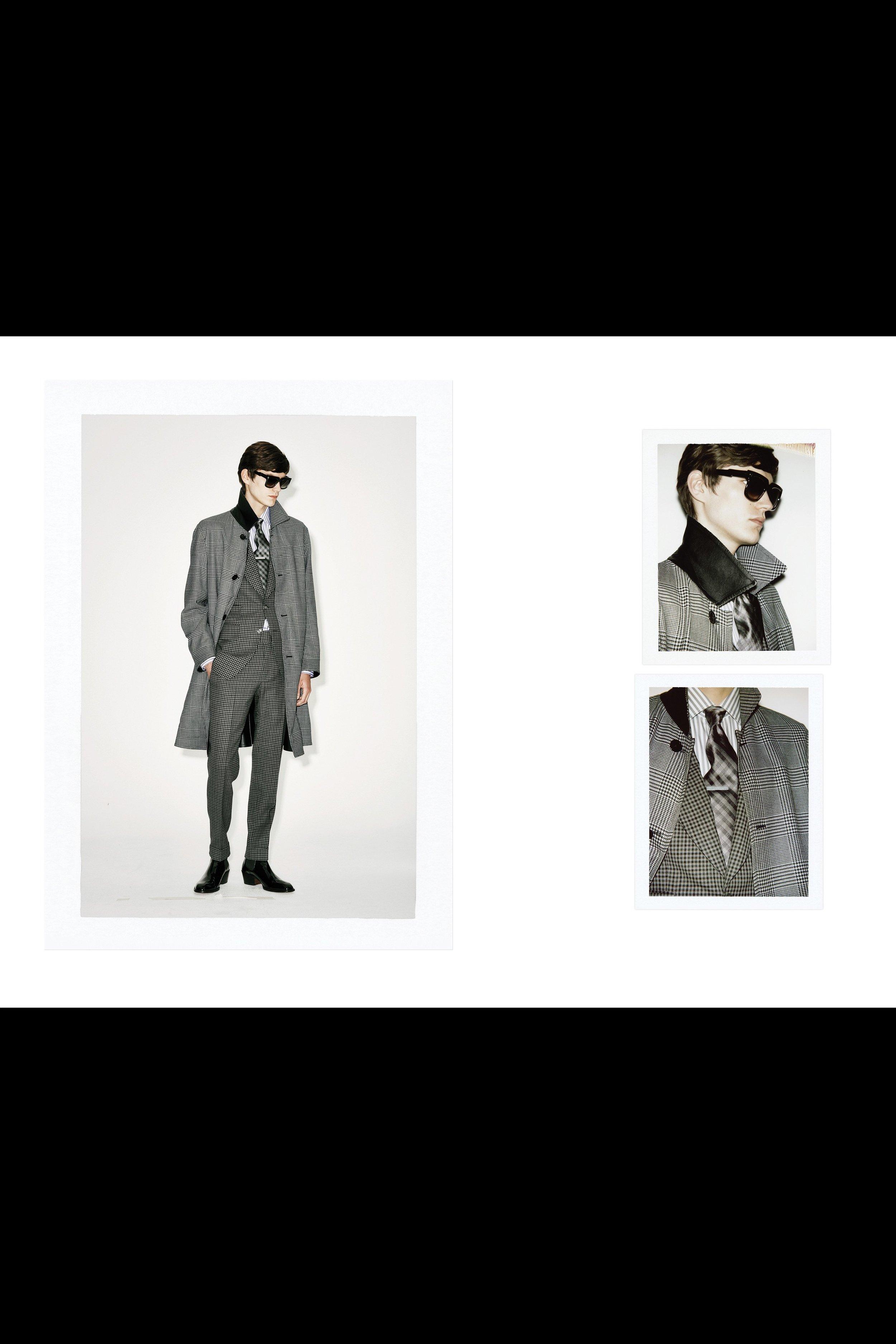 00002-Tom-Ford-vogue-menswear-spring-2019-pr.jpg