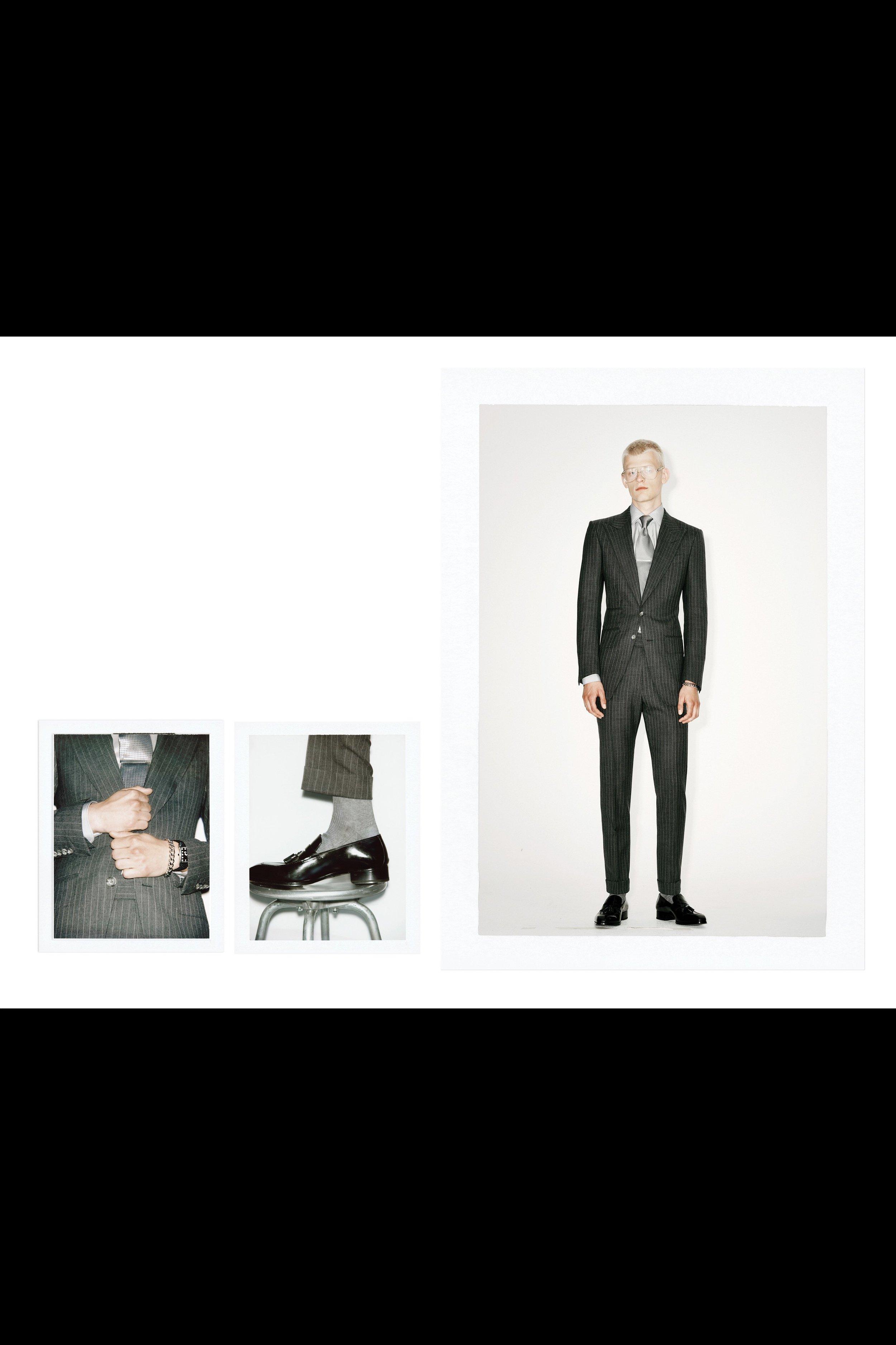 00003-Tom-Ford-vogue-menswear-spring-2019-pr.jpg