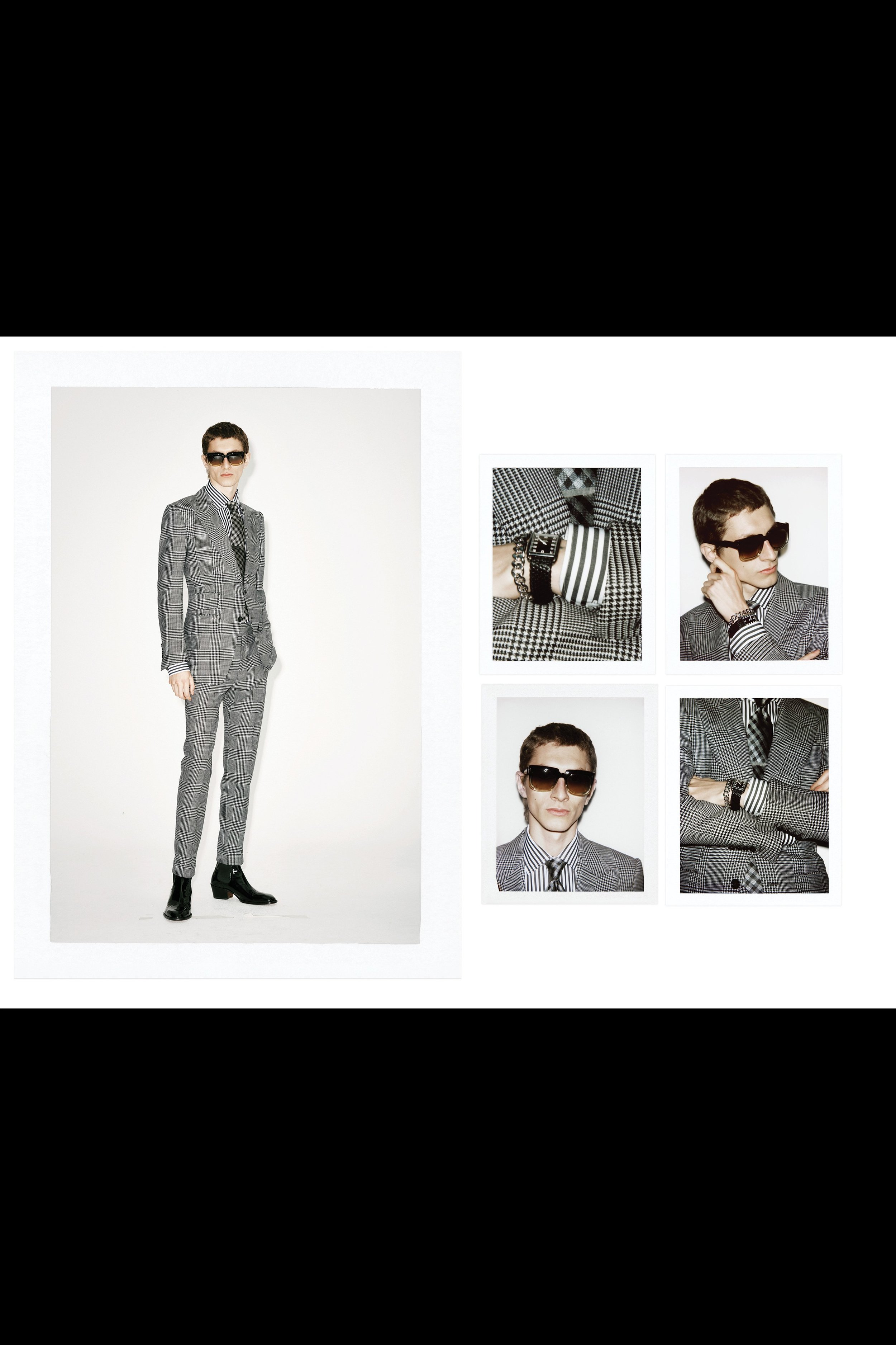 00001-Tom-Ford-vogue-menswear-spring-2019-pr.jpg