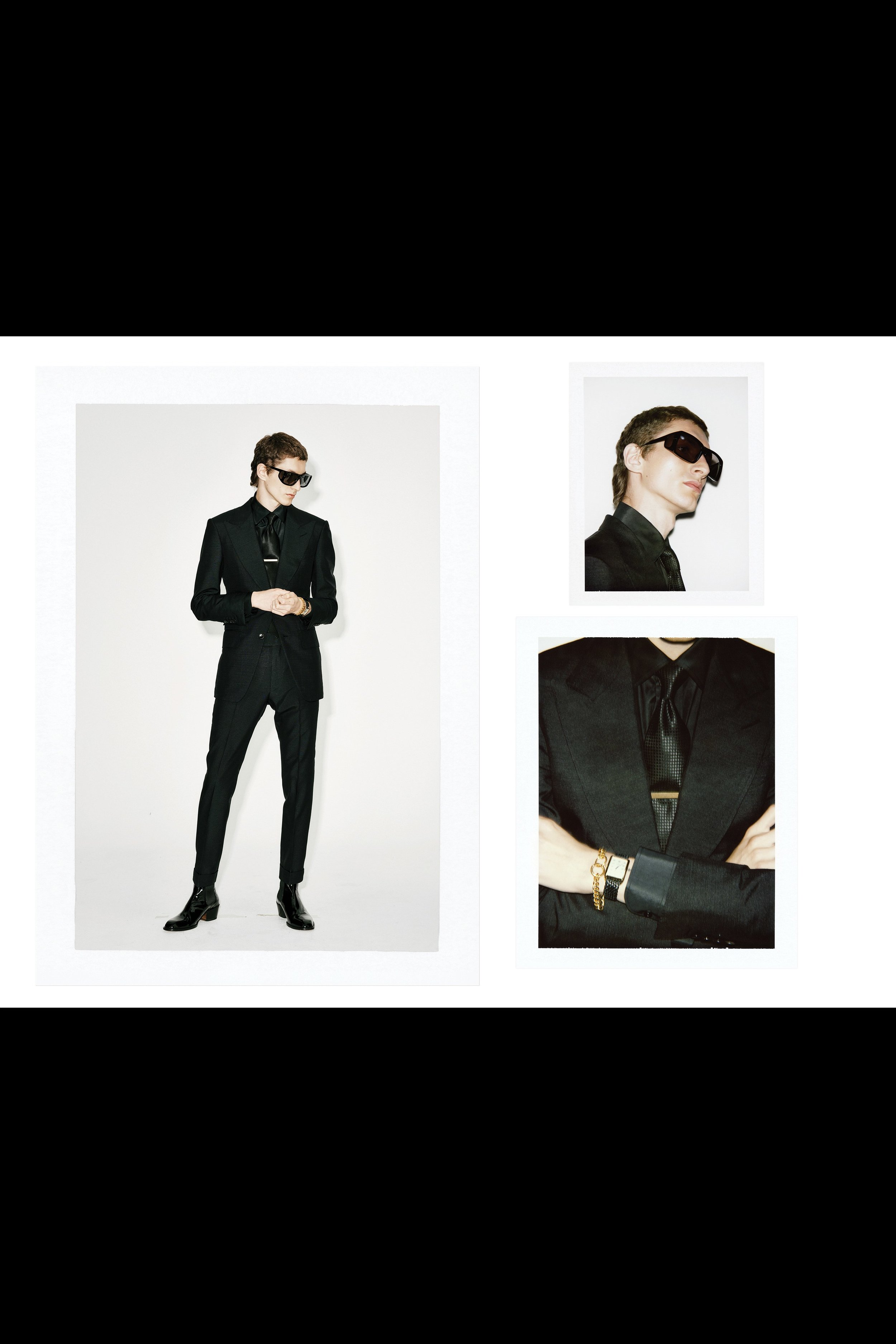00004-Tom-Ford-vogue-menswear-spring-2019-pr.jpg