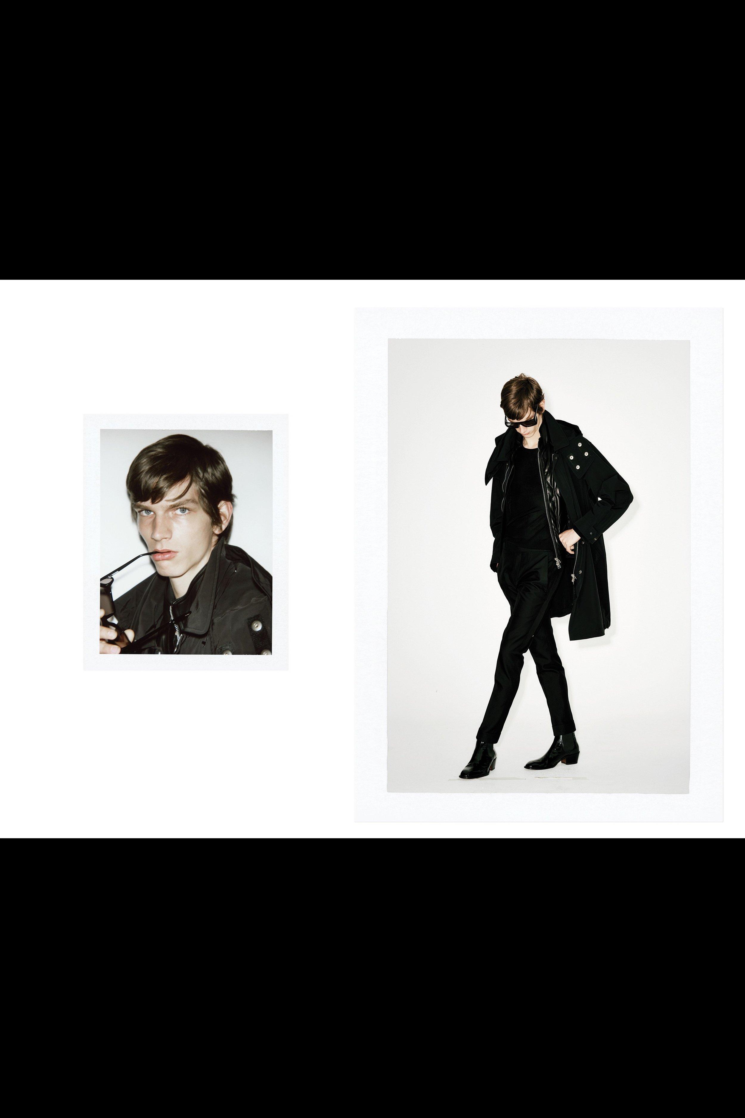 00005-Tom-Ford-vogue-menswear-spring-2019-pr.jpg