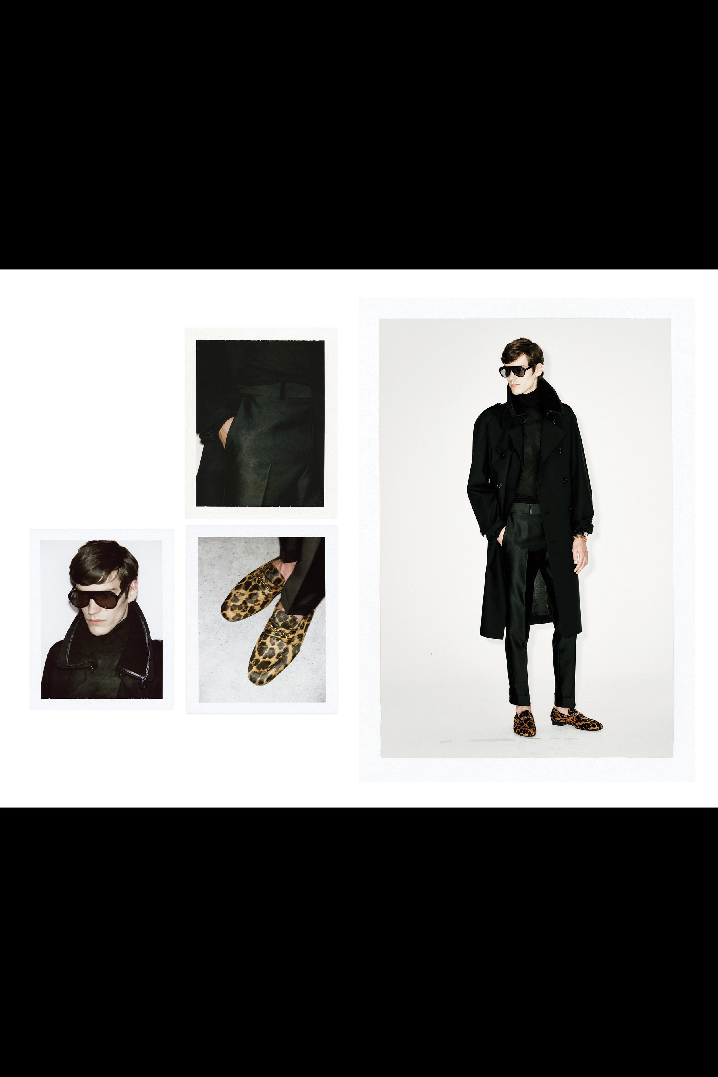 00006-Tom-Ford-vogue-menswear-spring-2019-pr.jpg
