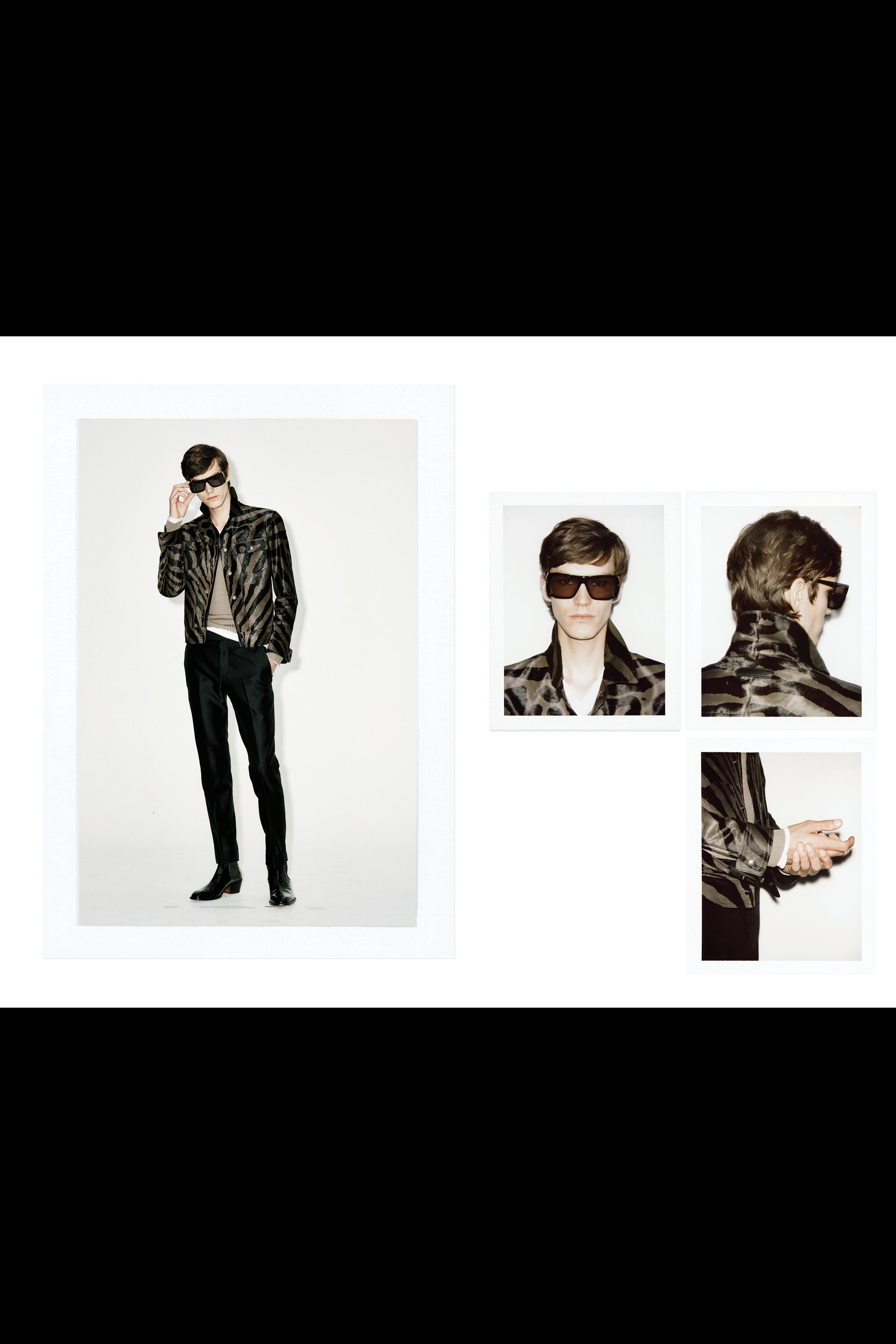 00008-Tom-Ford-vogue-menswear-spring-2019-pr.jpg