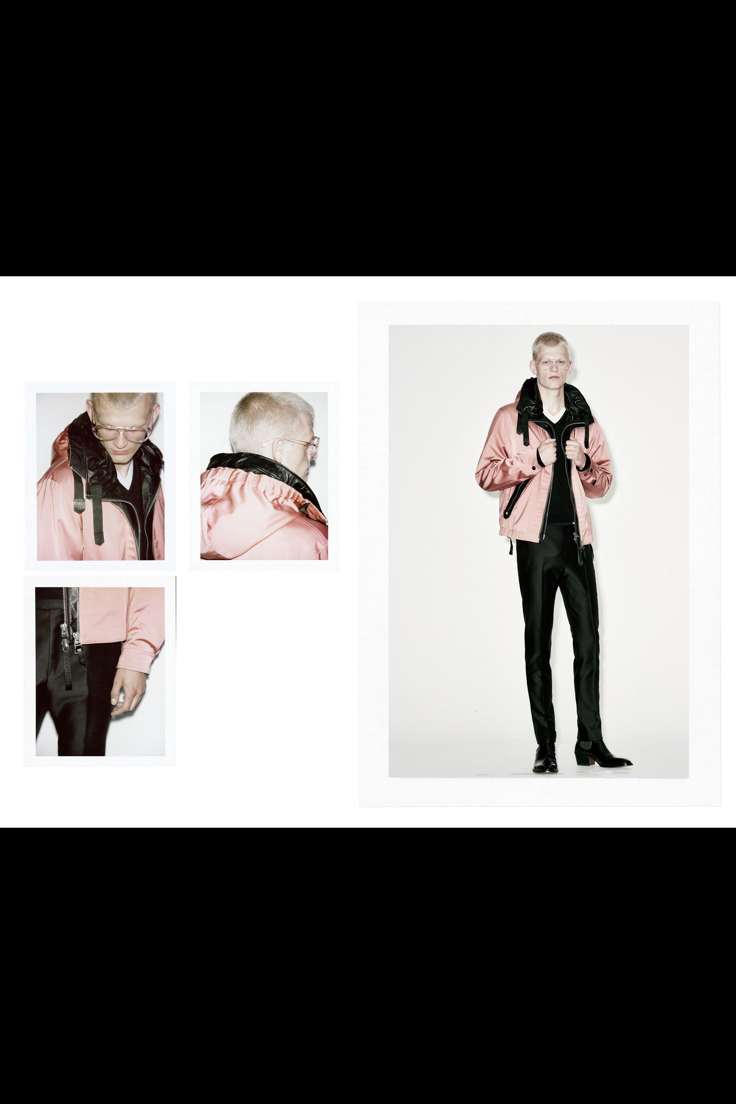 00009-Tom-Ford-vogue-menswear-spring-2019-pr.jpg