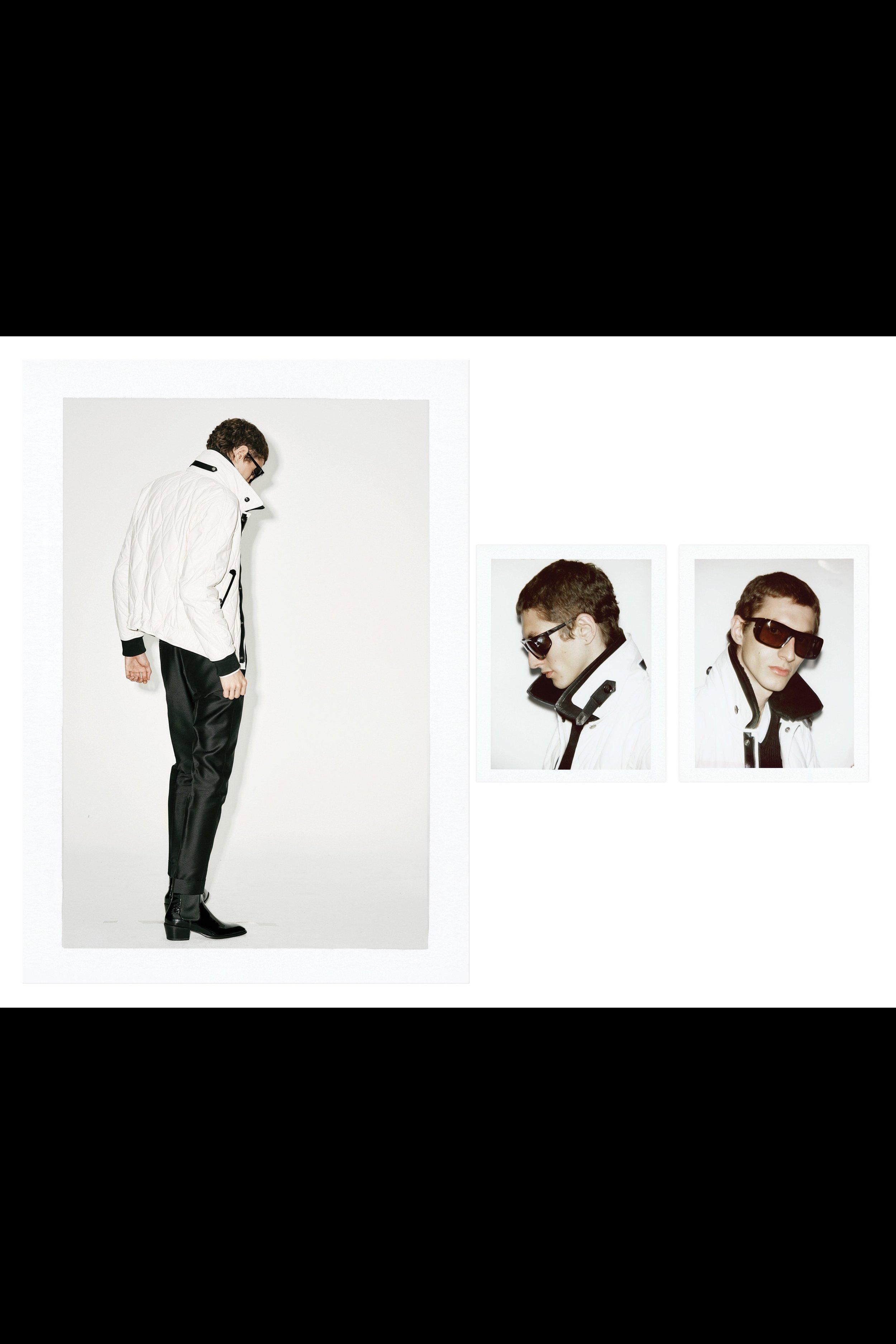 00010-Tom-Ford-vogue-menswear-spring-2019-pr.jpg