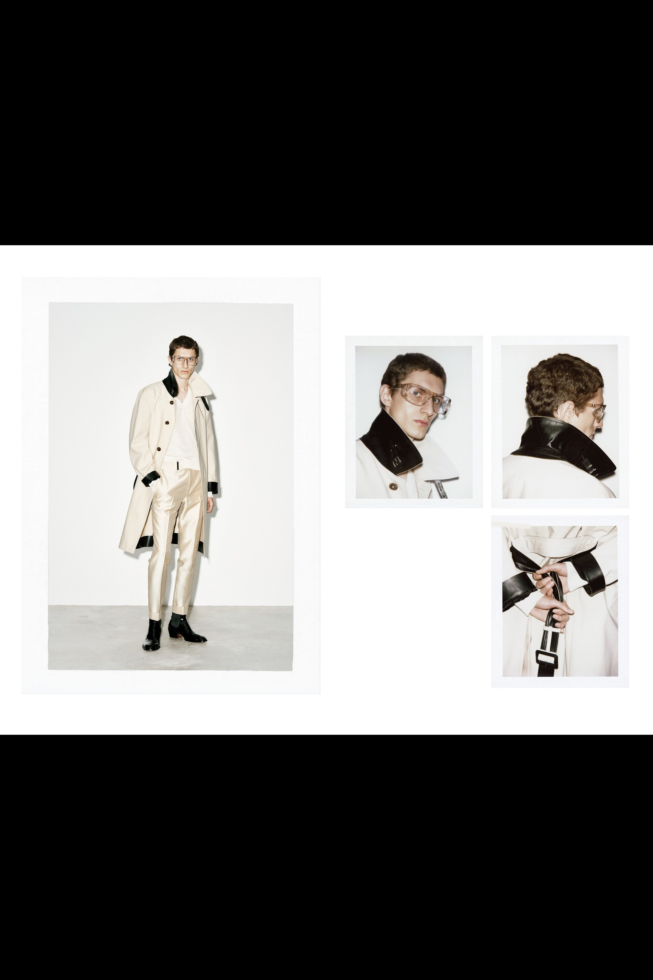 00012-Tom-Ford-vogue-menswear-spring-2019-pr.jpg