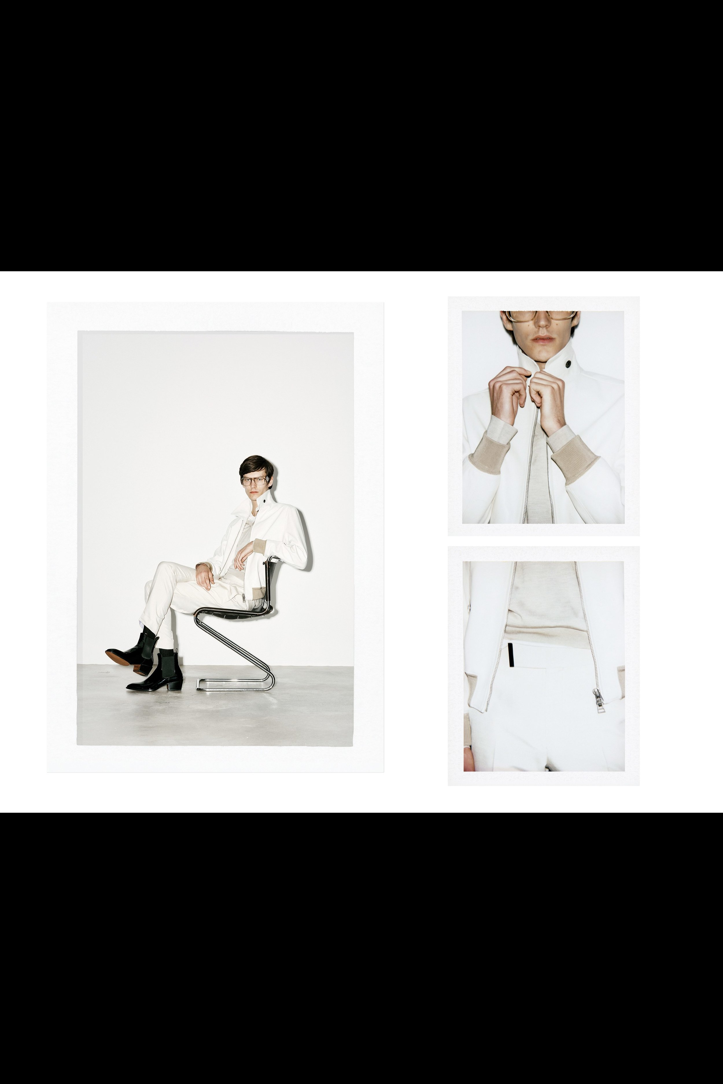 00011-Tom-Ford-vogue-menswear-spring-2019-pr.jpg
