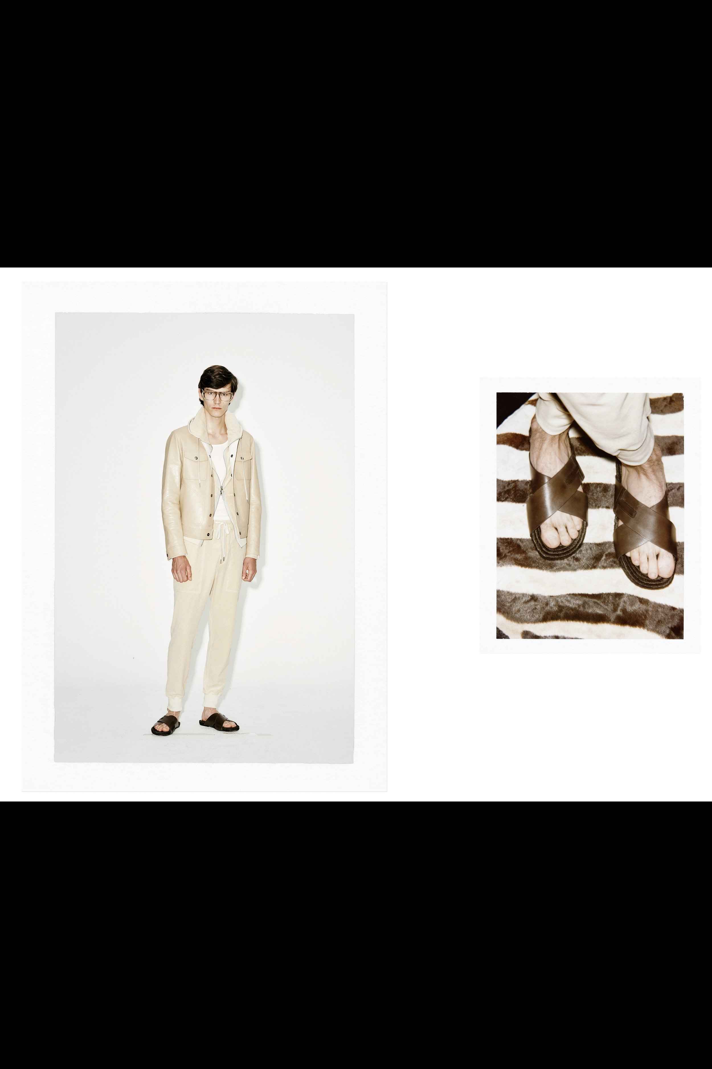 00014-Tom-Ford-vogue-menswear-spring-2019-pr.jpg