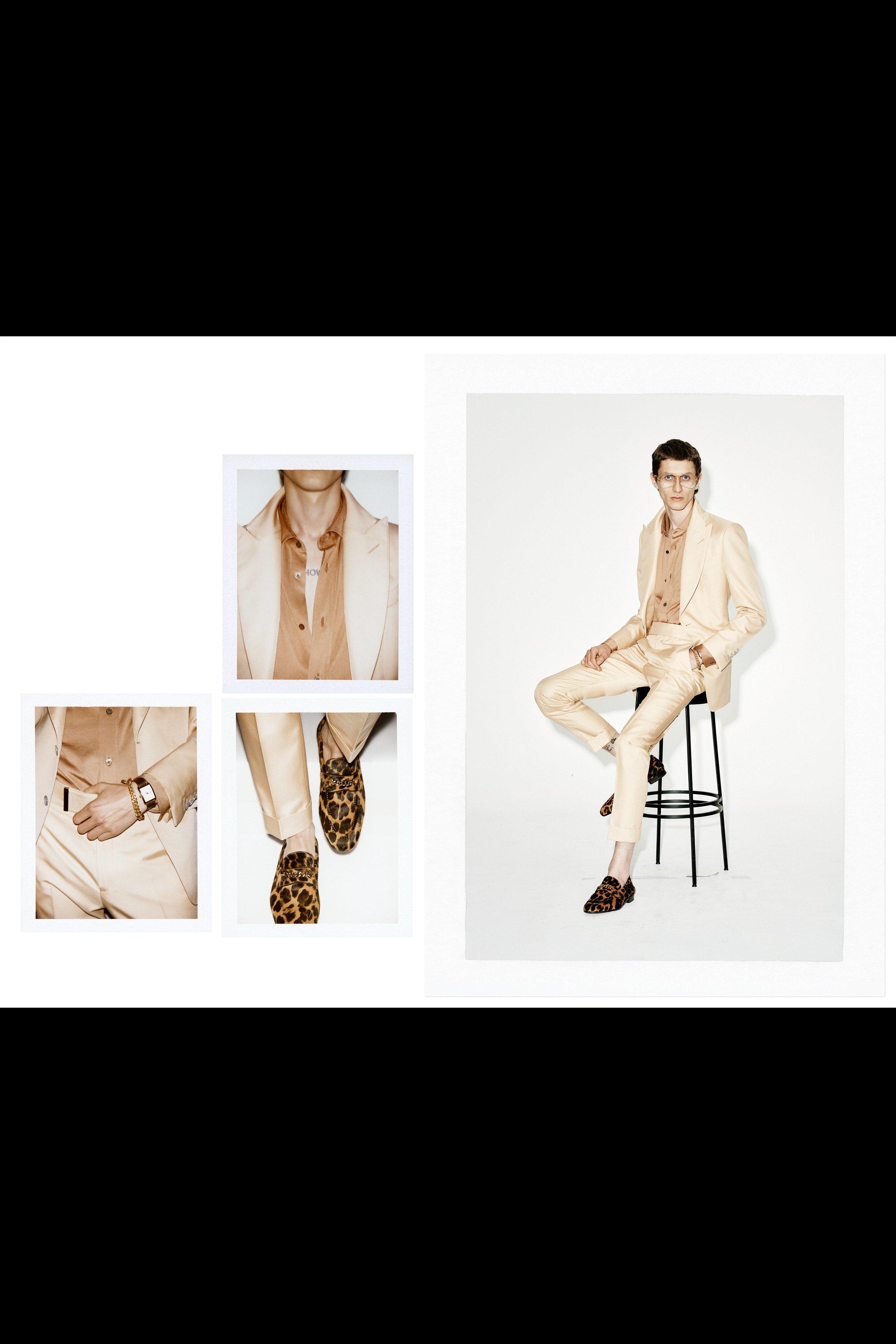 00016-Tom-Ford-vogue-menswear-spring-2019-pr.jpg