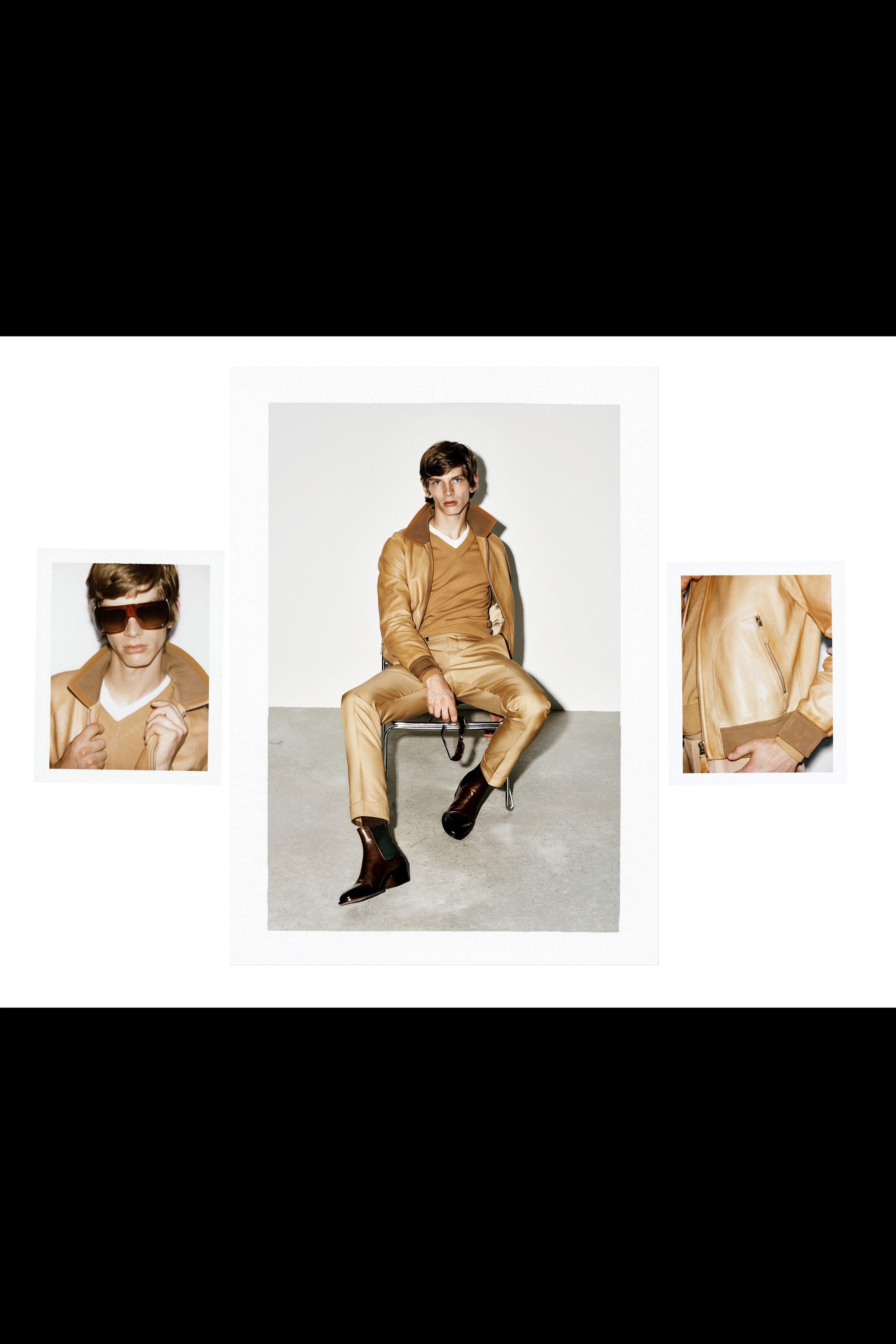 00015-Tom-Ford-vogue-menswear-spring-2019-pr.jpg