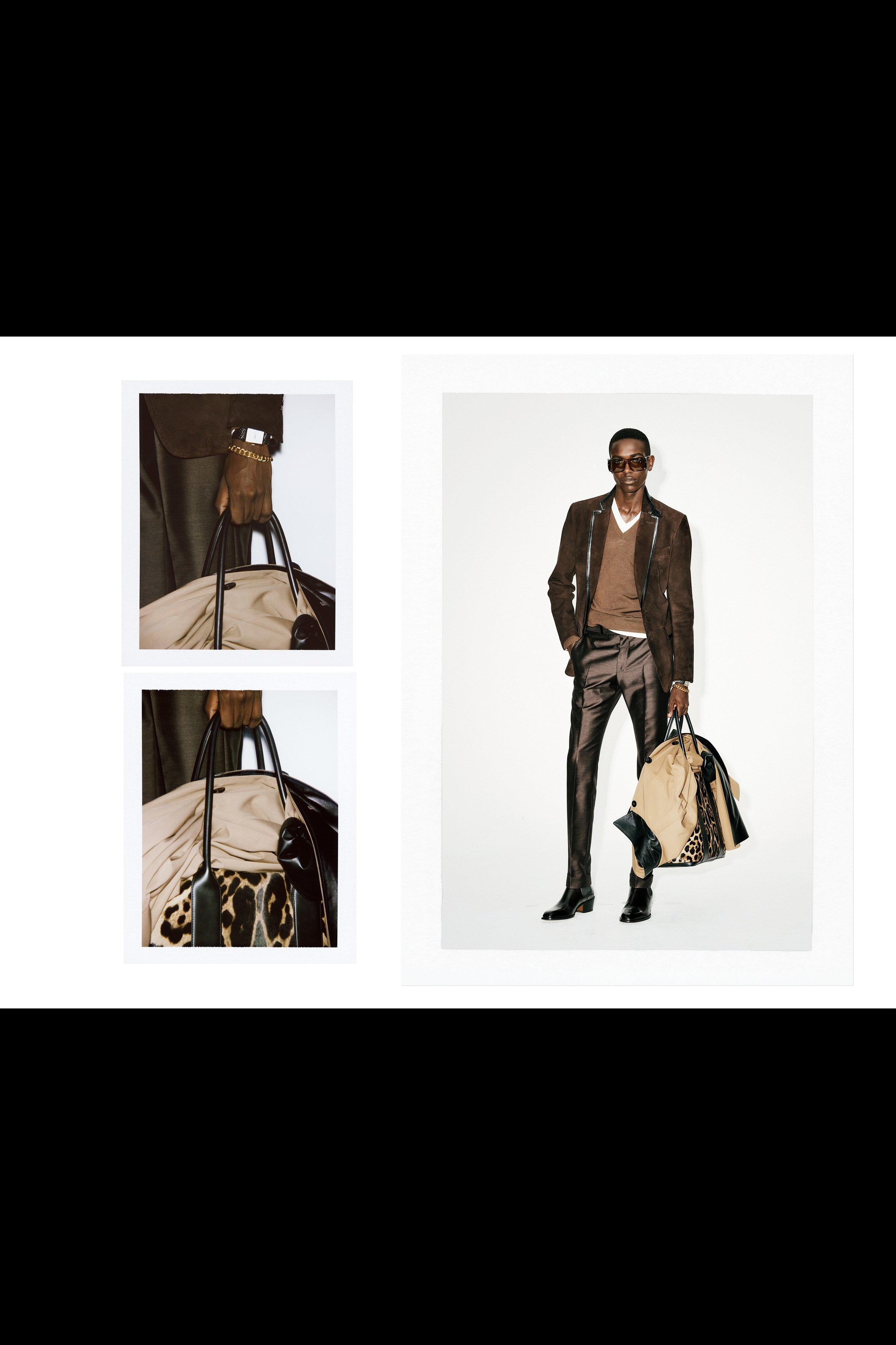 00018-Tom-Ford-vogue-menswear-spring-2019-pr.jpg