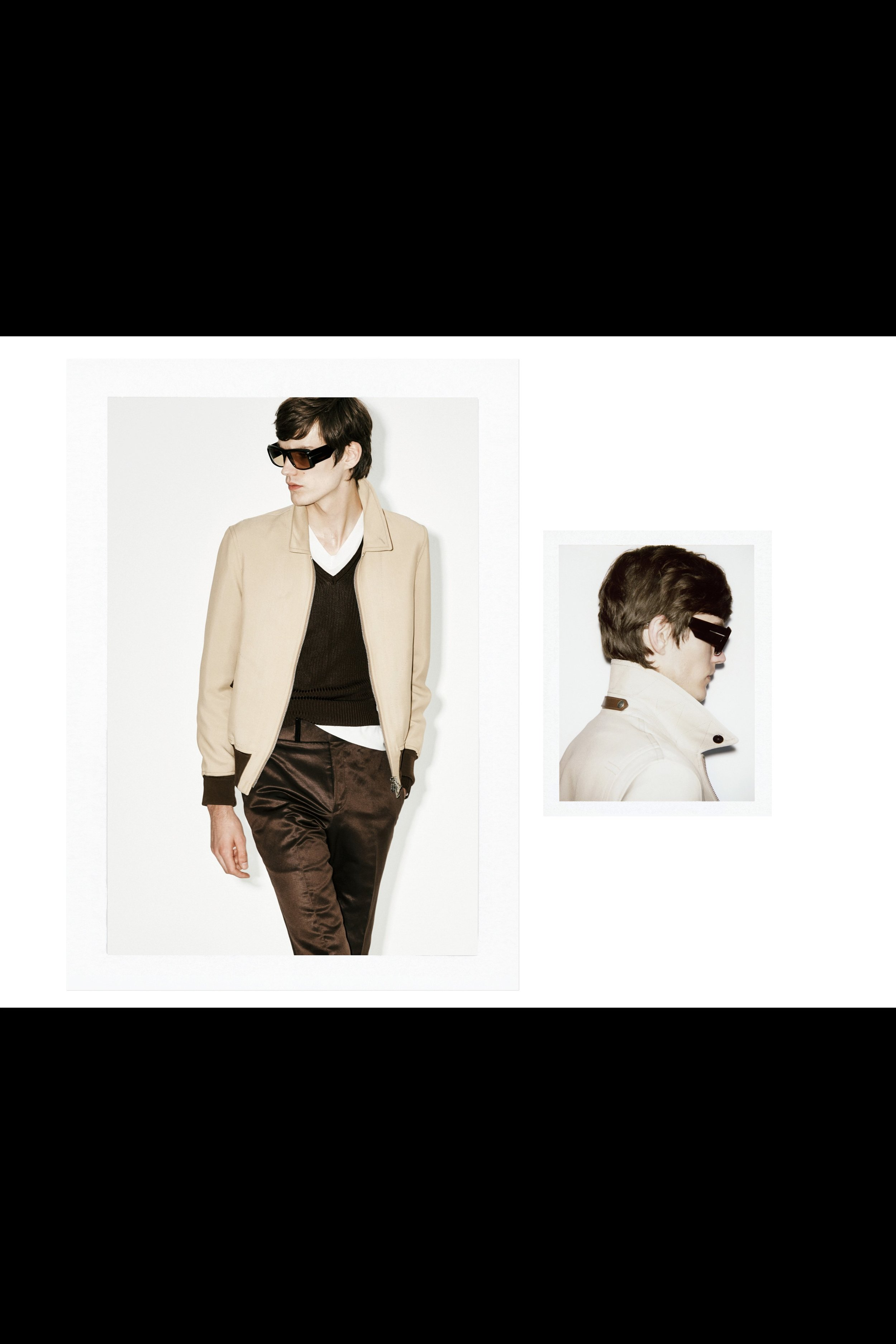 00017-Tom-Ford-vogue-menswear-spring-2019-pr.jpg