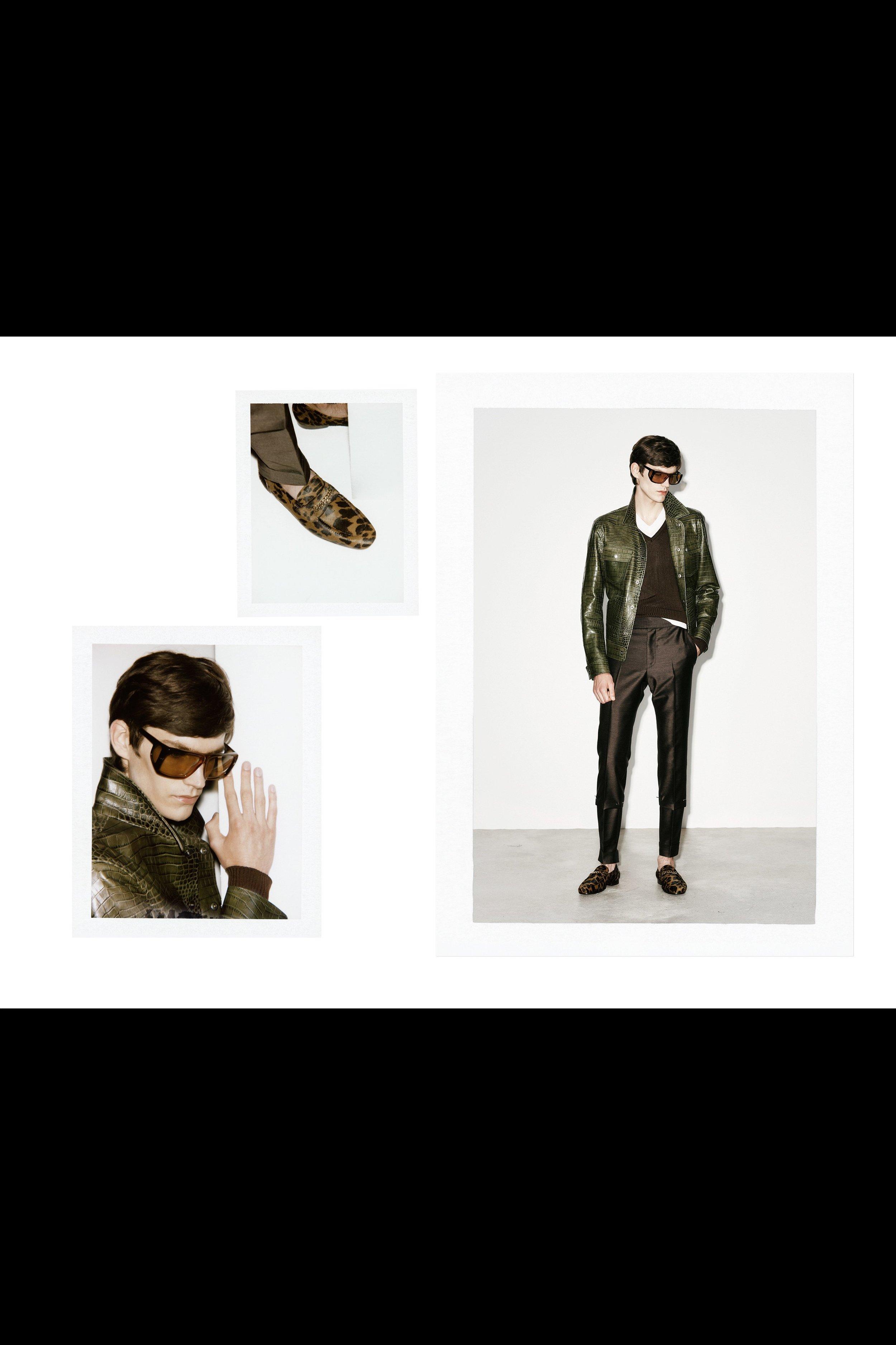 00021-Tom-Ford-vogue-menswear-spring-2019-pr.jpg