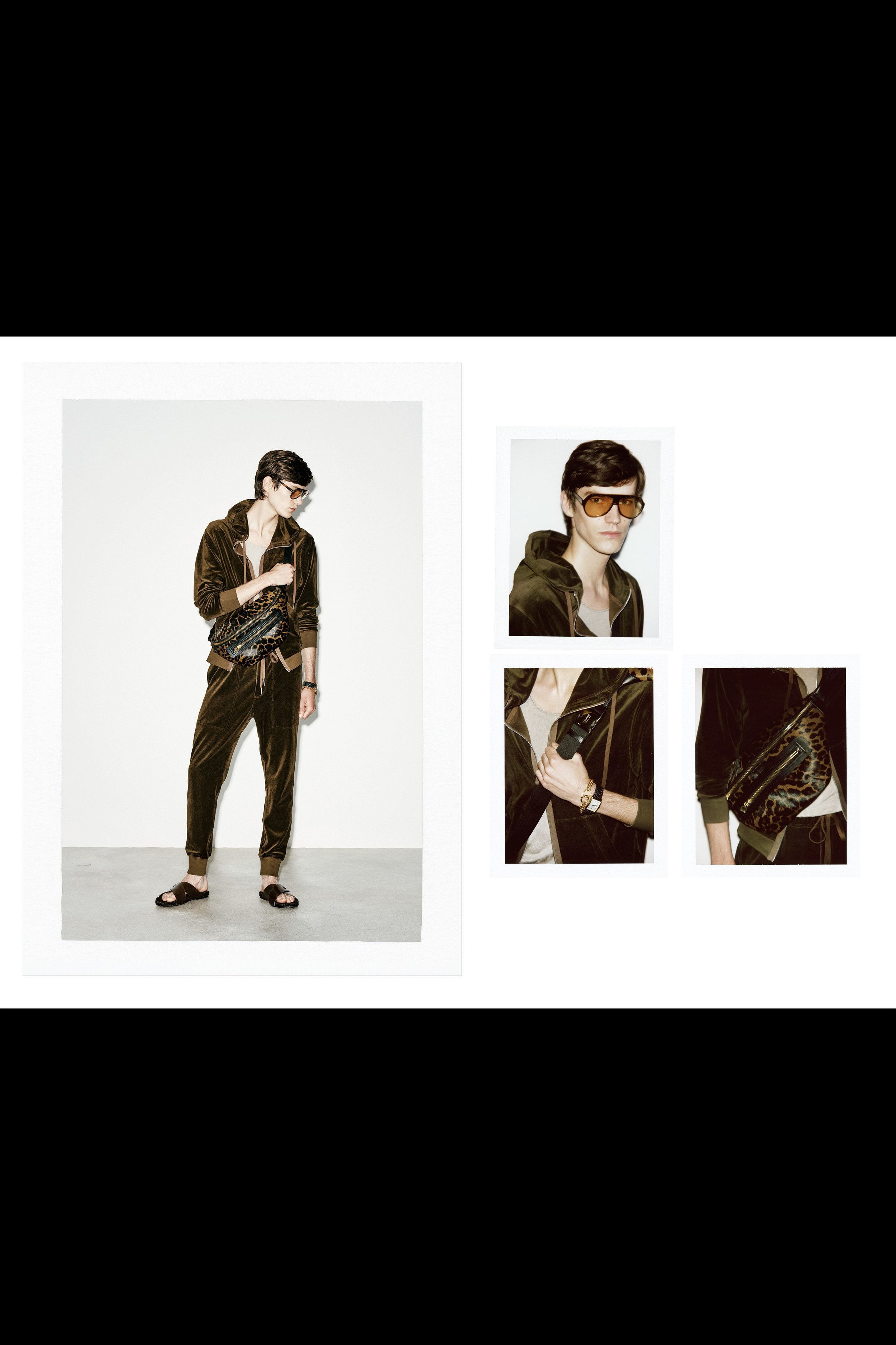 00020-Tom-Ford-vogue-menswear-spring-2019-pr.jpg