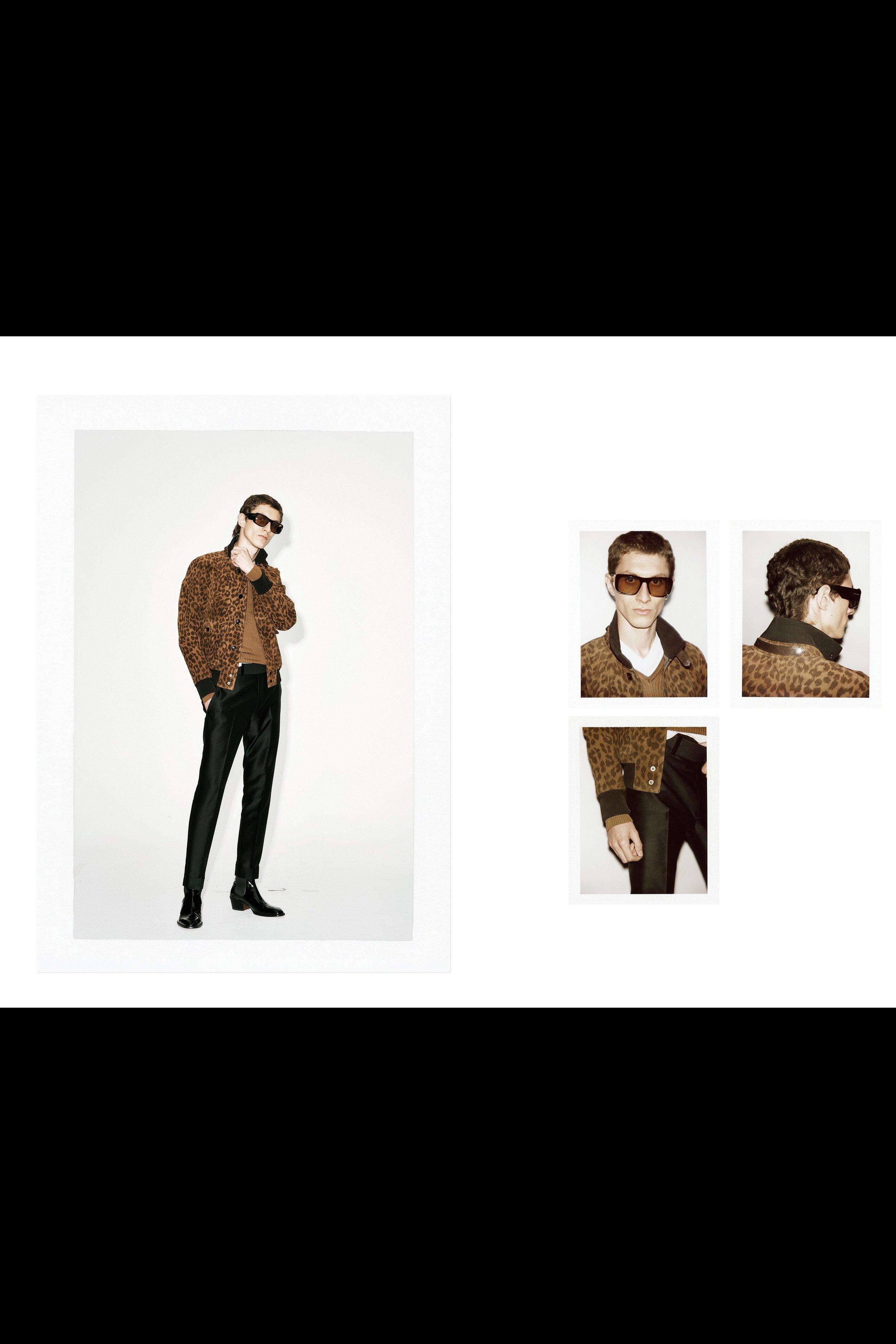 00023-Tom-Ford-vogue-menswear-spring-2019-pr.jpg