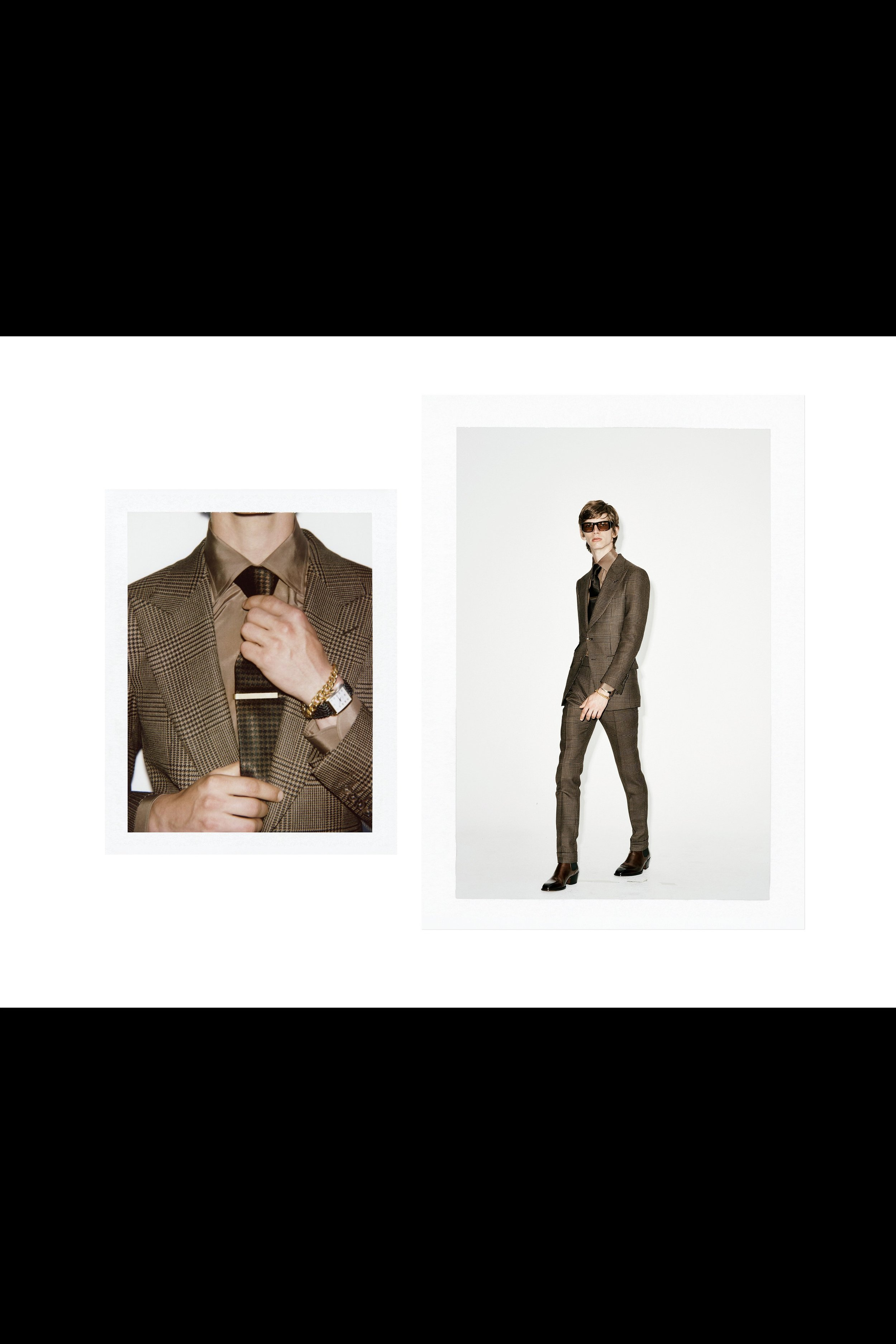 00022-Tom-Ford-vogue-menswear-spring-2019-pr.jpg