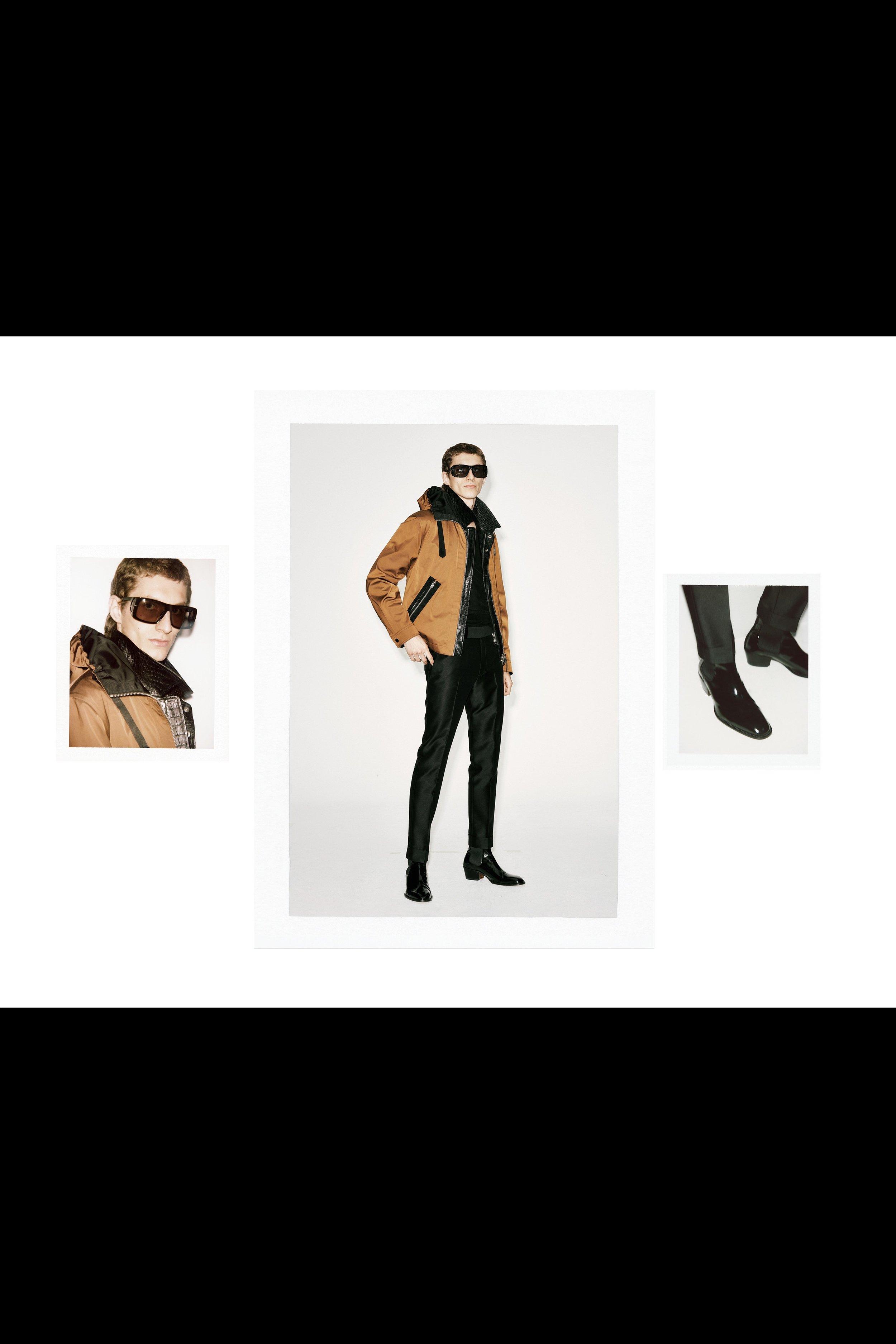 00024-Tom-Ford-vogue-menswear-spring-2019-pr.jpg