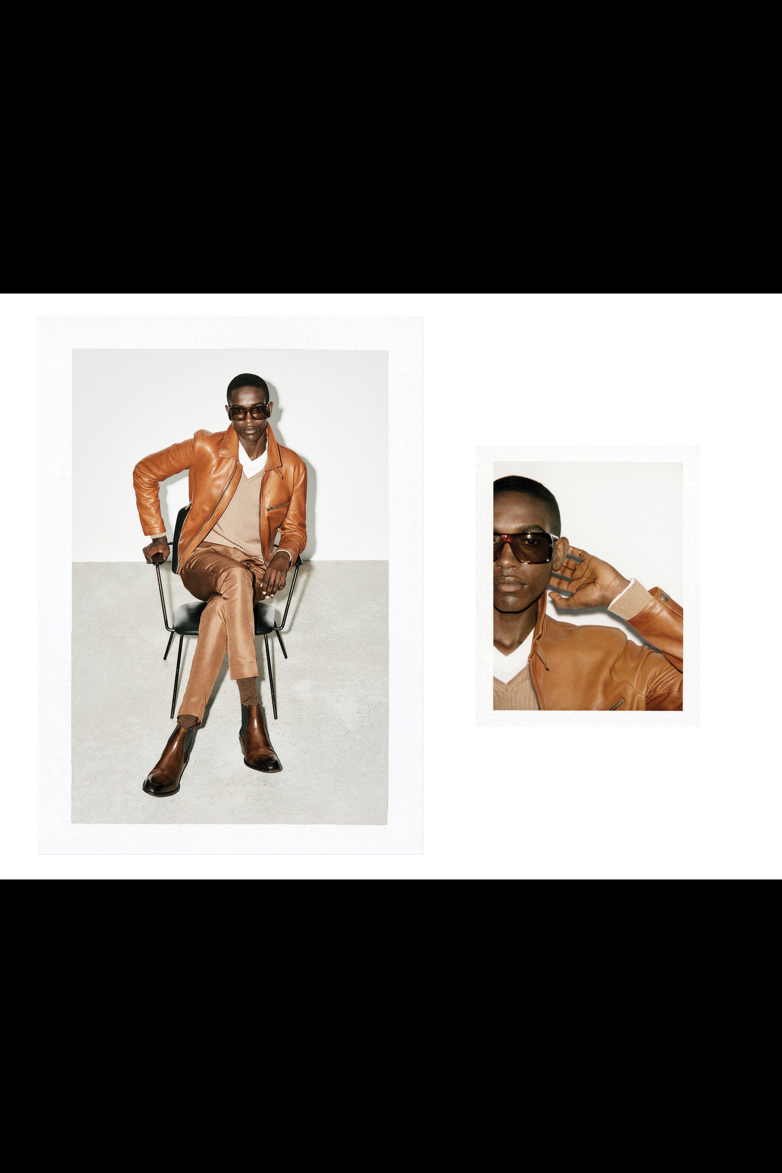 00025-Tom-Ford-vogue-menswear-spring-2019-pr.jpg