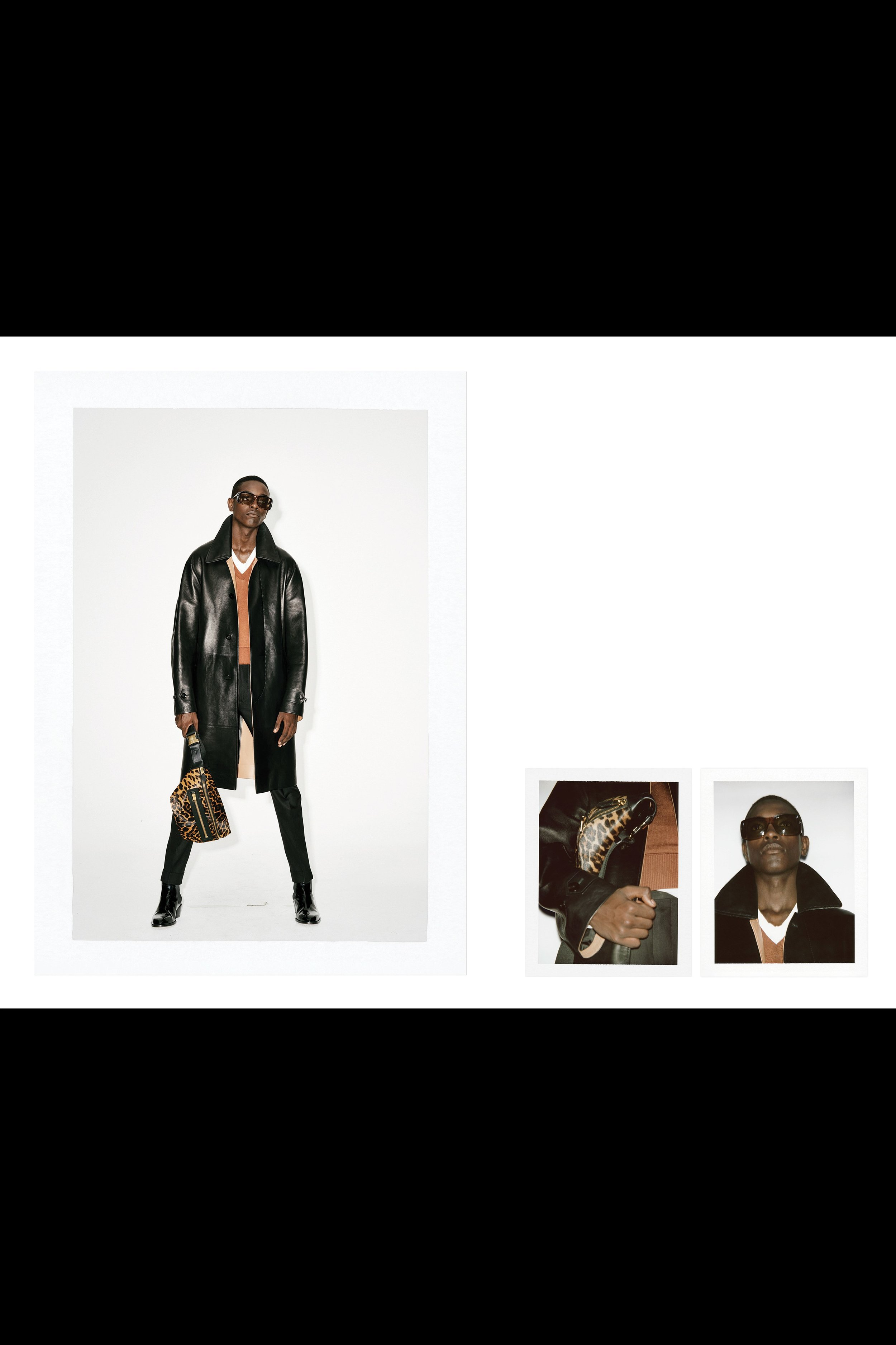 00026-Tom-Ford-vogue-menswear-spring-2019-pr.jpg